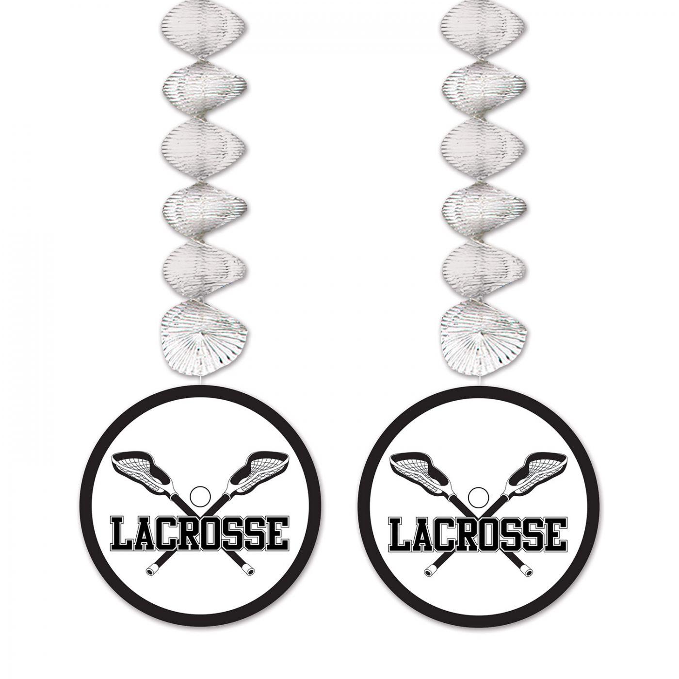 Lacrosse Danglers image