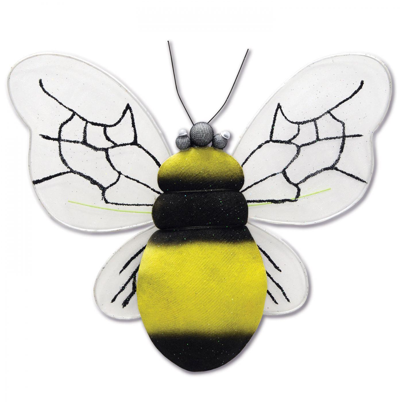 Nylon Bumblebee image