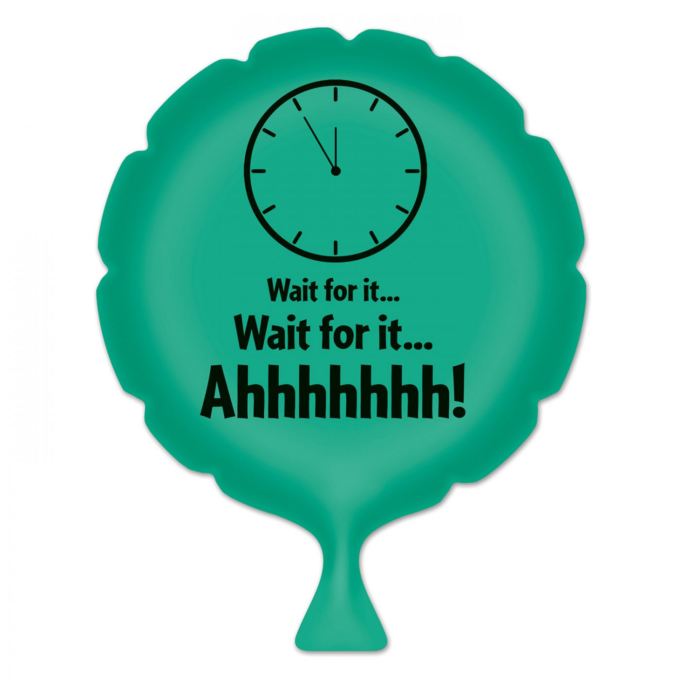 Wait For It... Whoopee Cushion (6) image