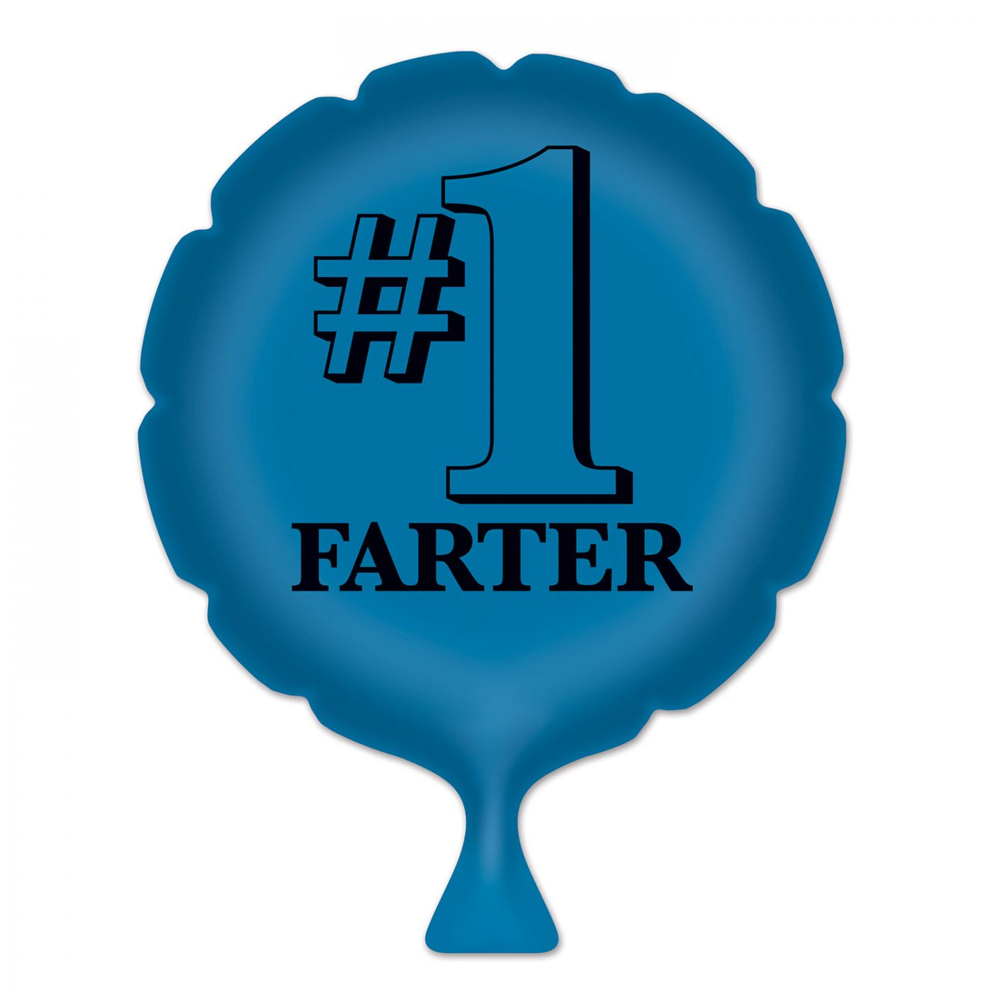 Image of #1 Farter Whoopee Cushion (6)