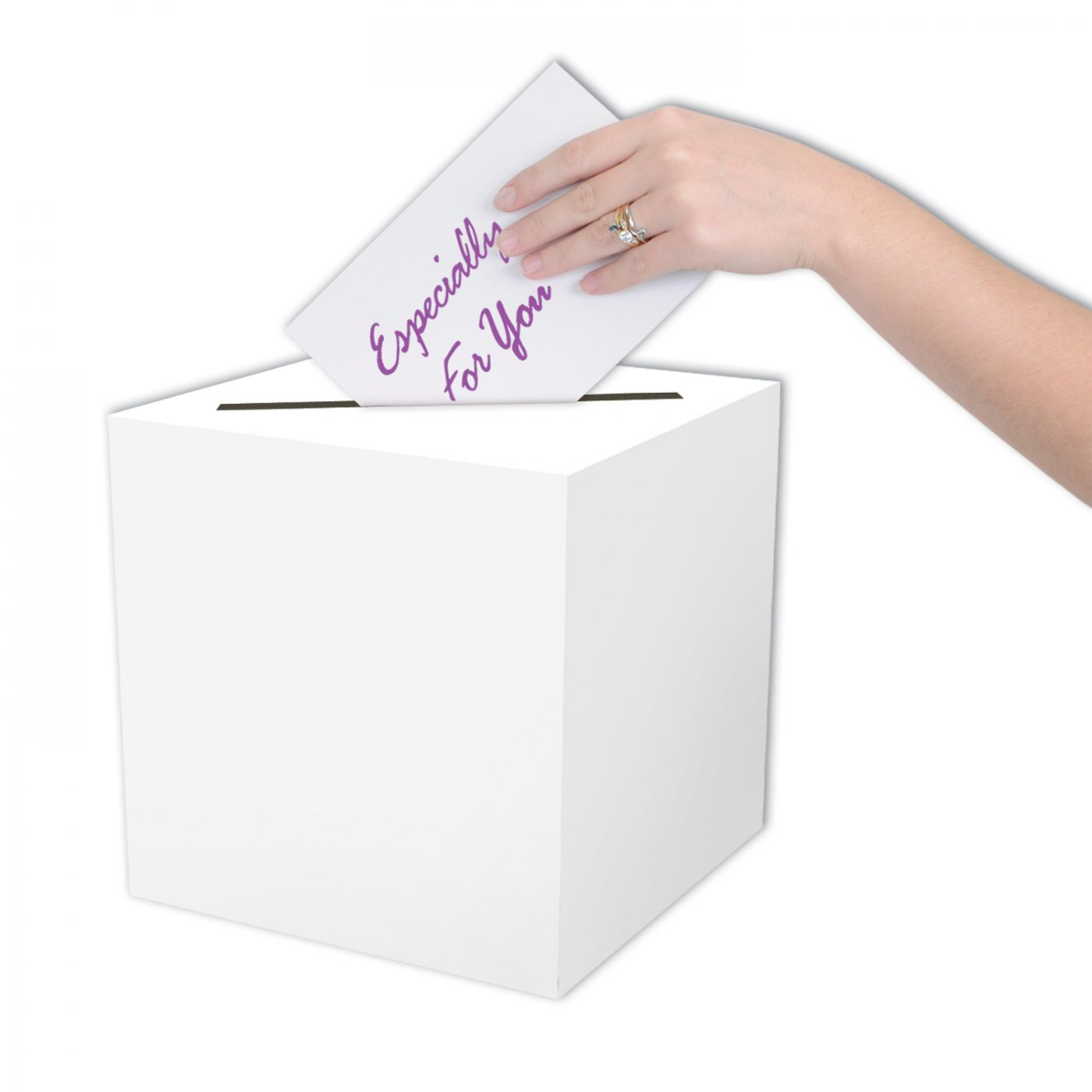 All-Purpose Card Box (6) image