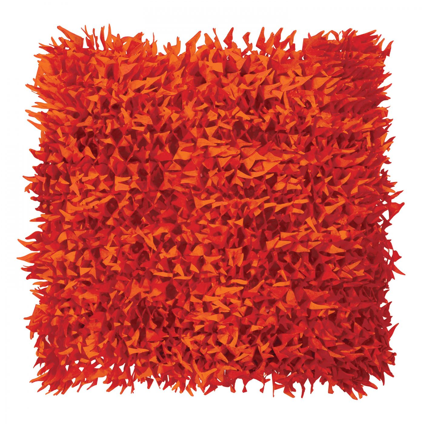Flame Tissue Mats image