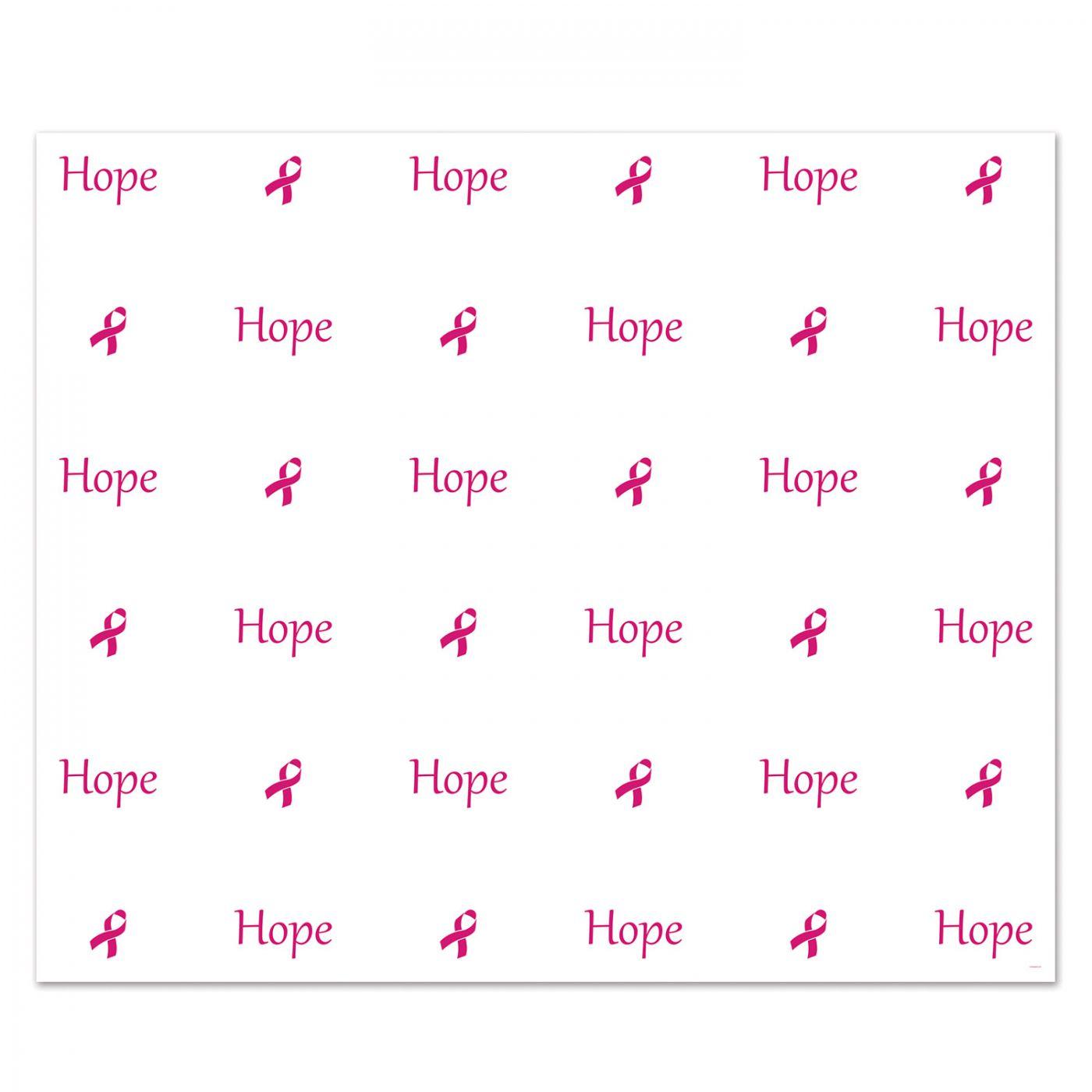 Hope Insta-Mural (6) image