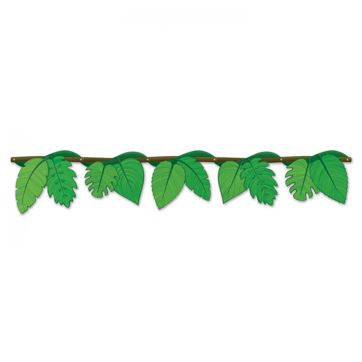 Image of Jungle Vine Streamer
