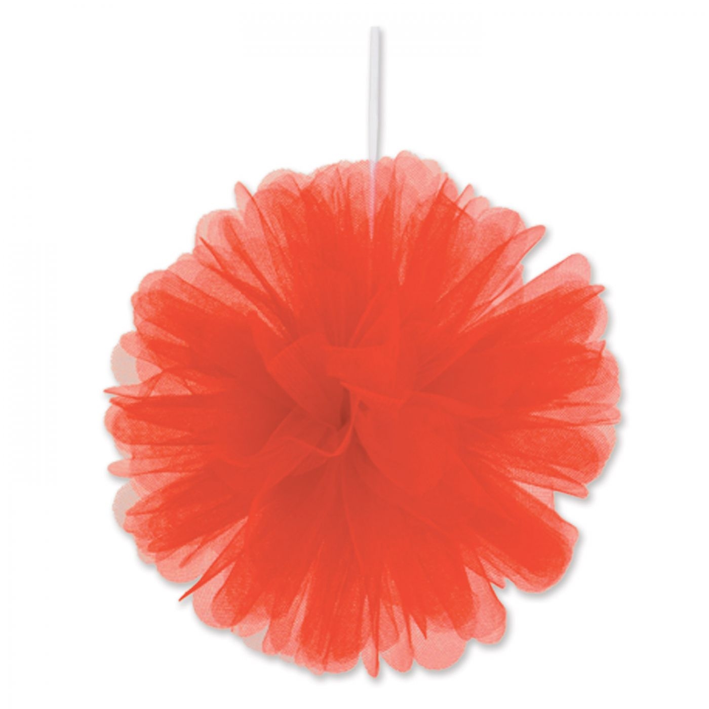 Tulle Balls image