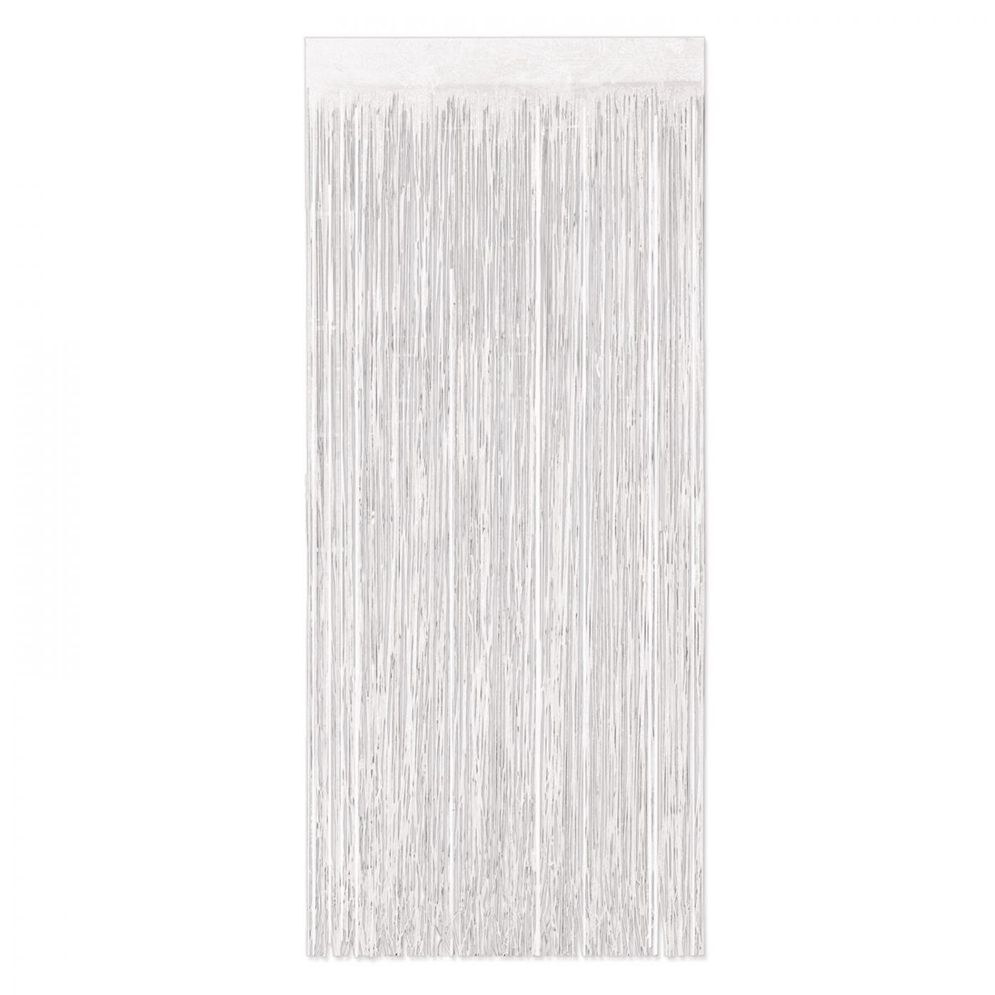 Image of 2-Ply FR Gleam 'N Curtain (6)
