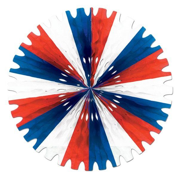 Tissue Fan image