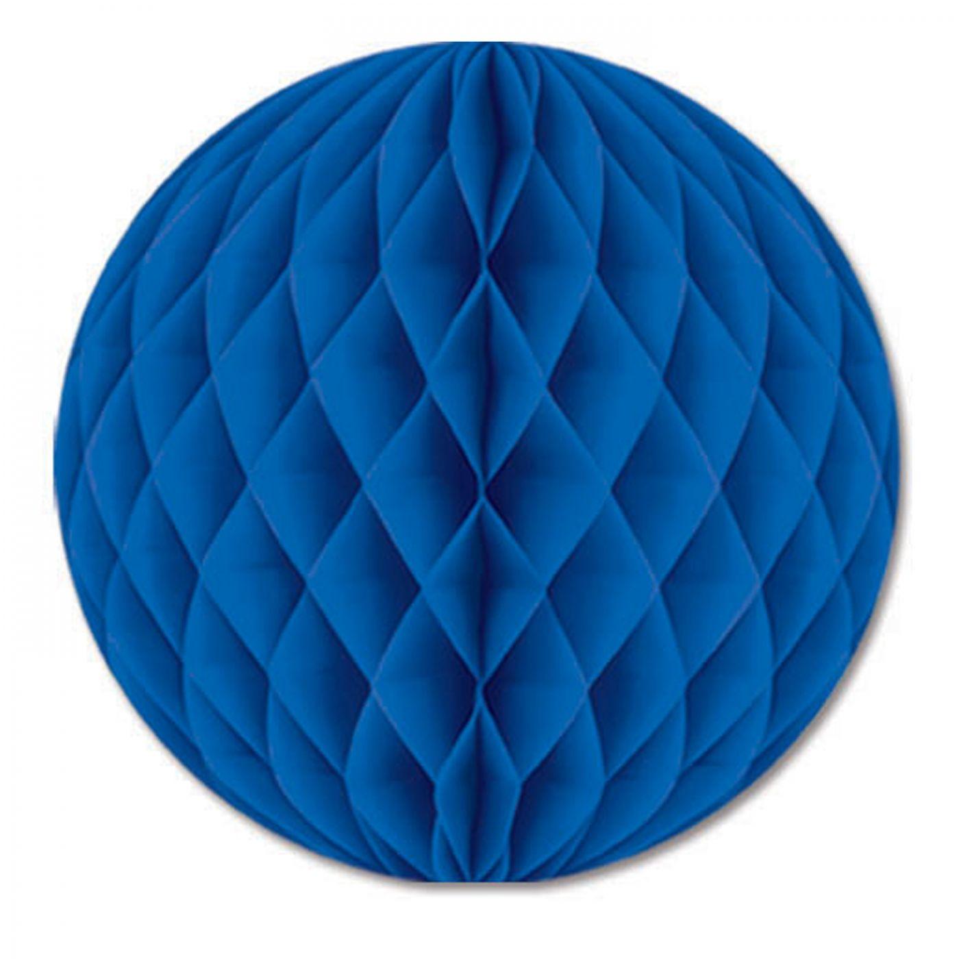 Tissue Ball (24) image