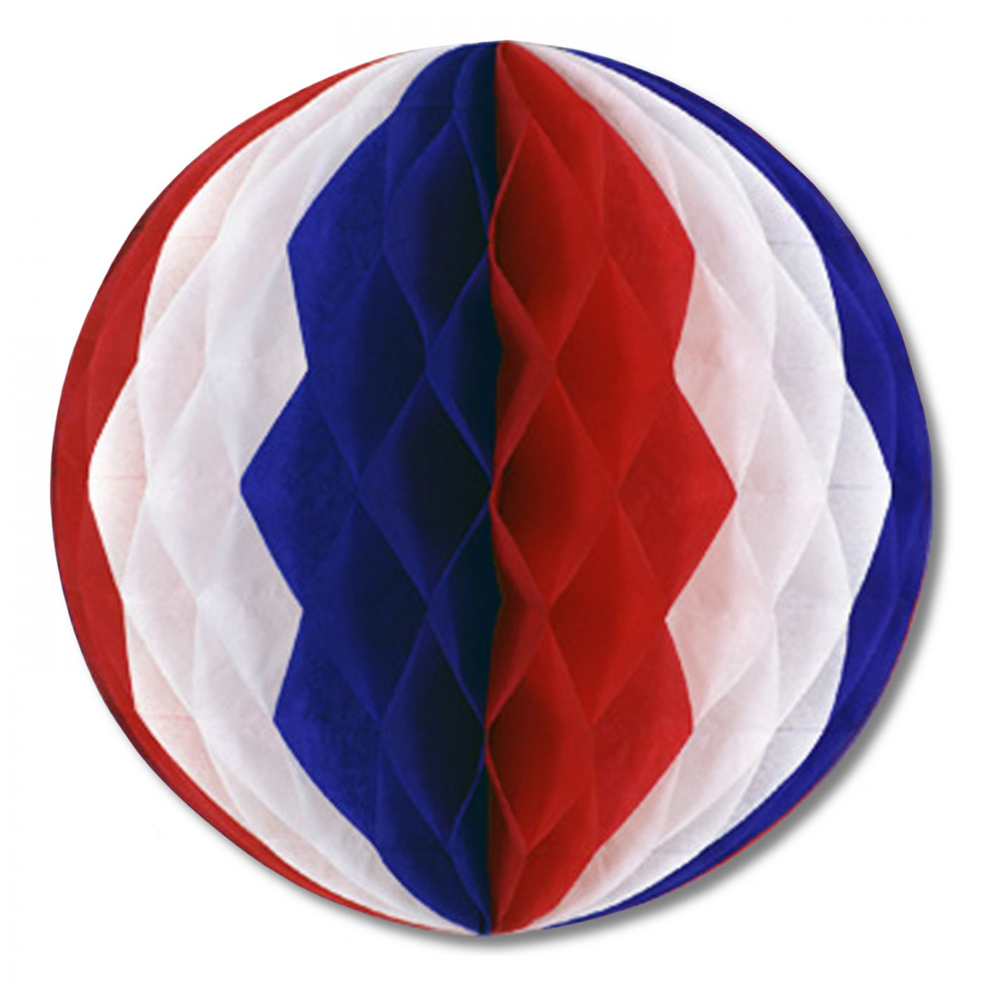 Tissue Ball image