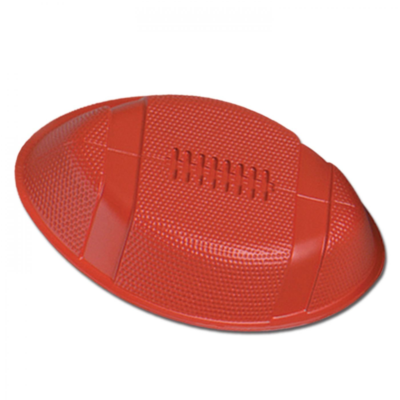 Plastic Football Tray (24) image