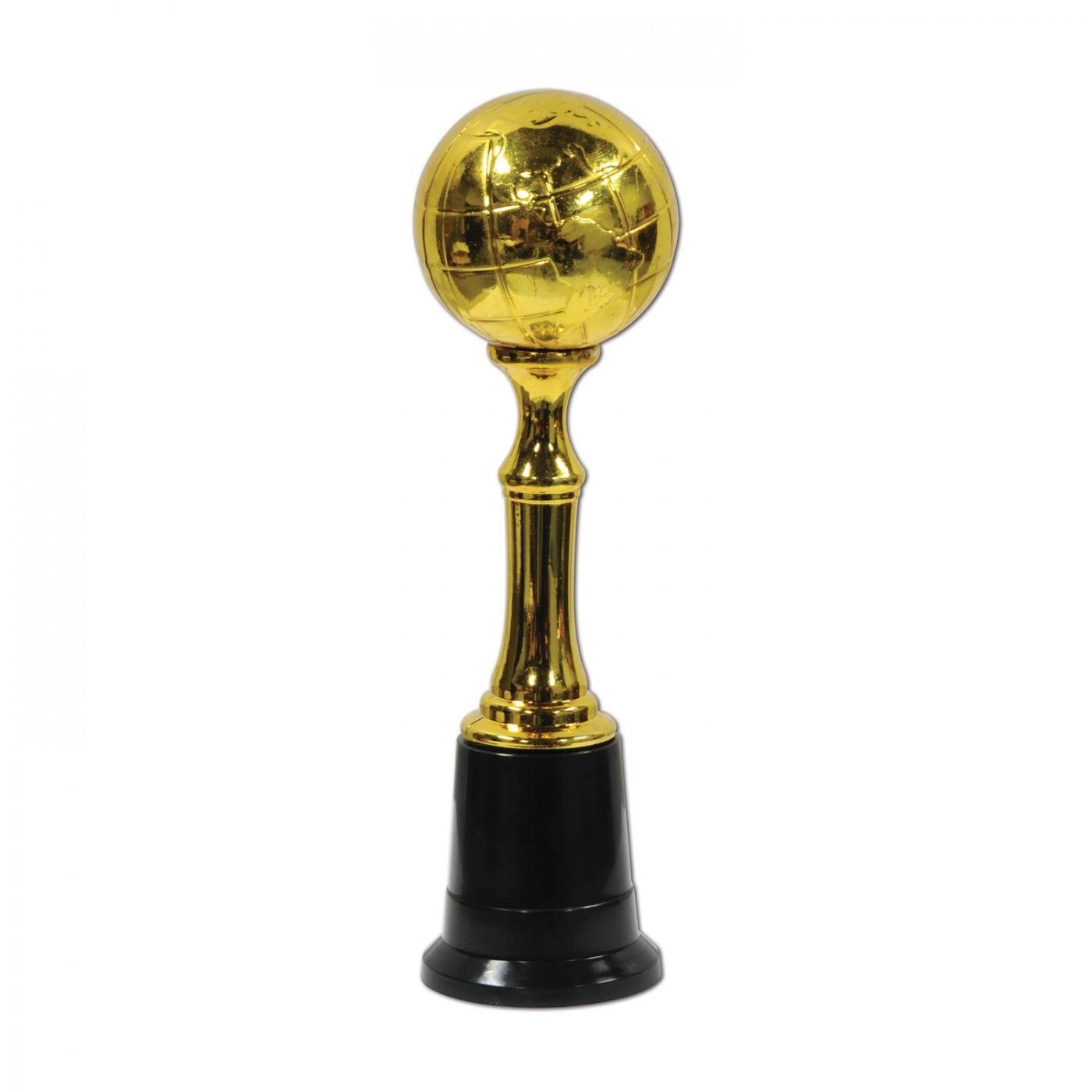 Globe Award (6) image