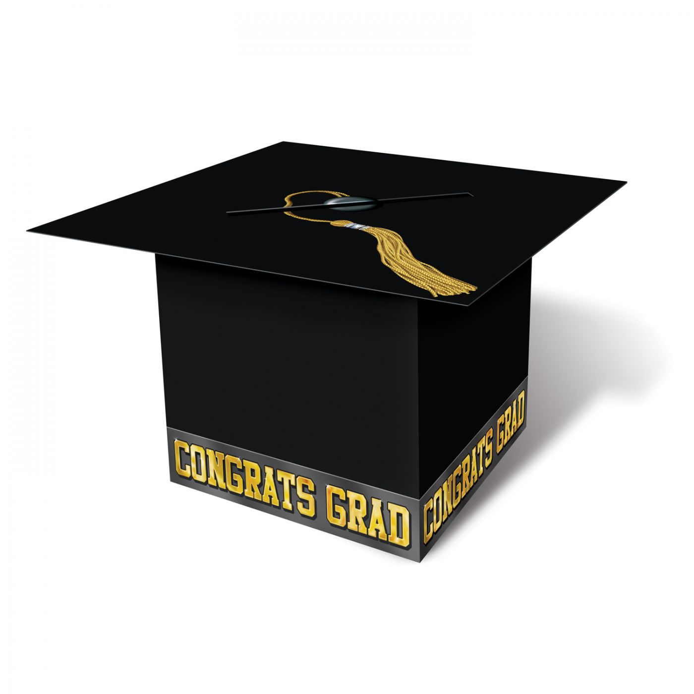 Grad Cap Card Box (6) image