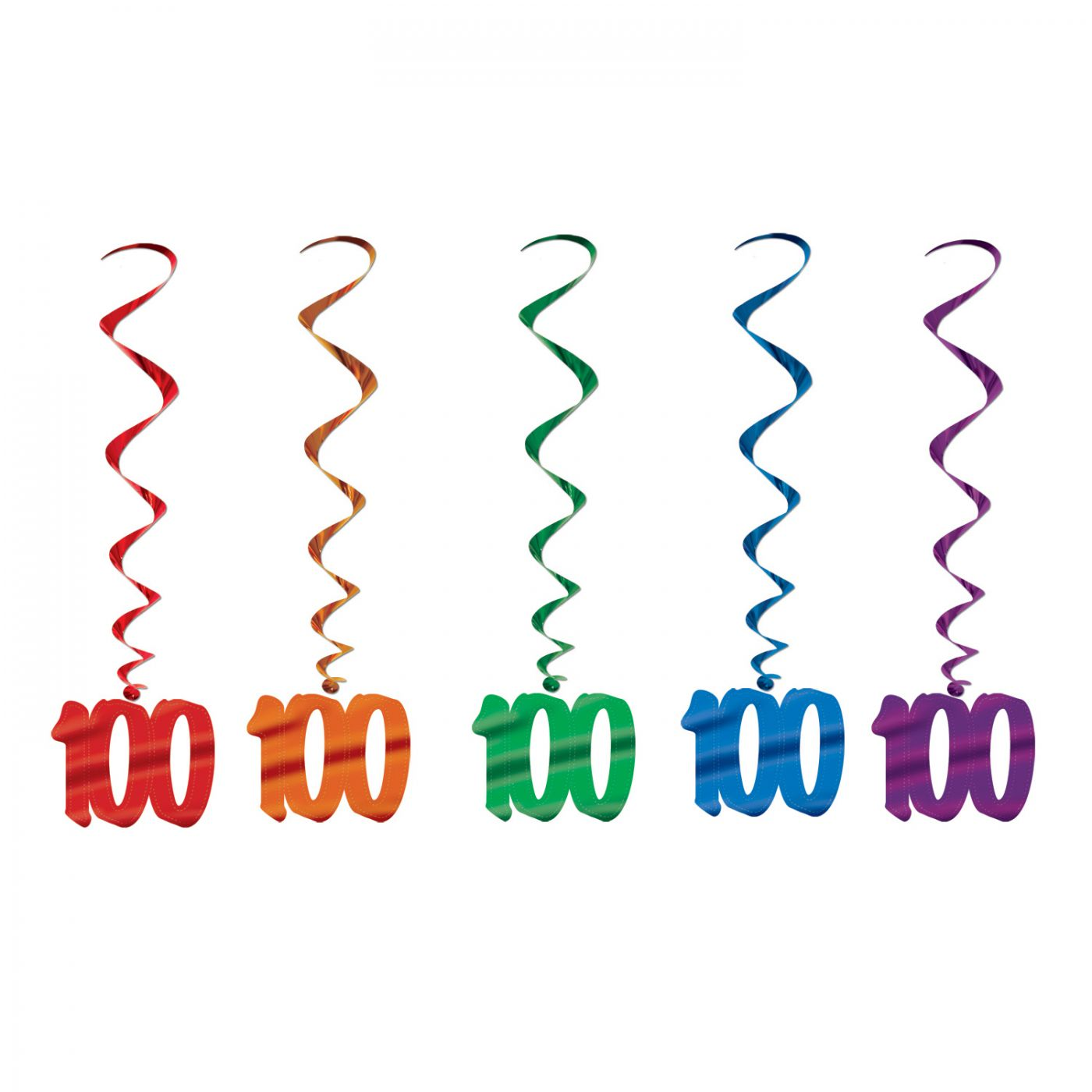 Image of  100  Whirls (6)
