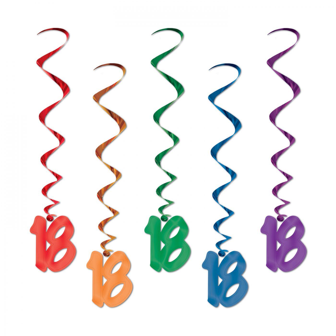 Image of  18  Whirls (6)