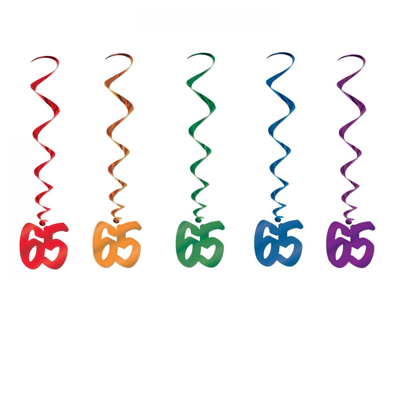 Image of  65  Whirls (6)