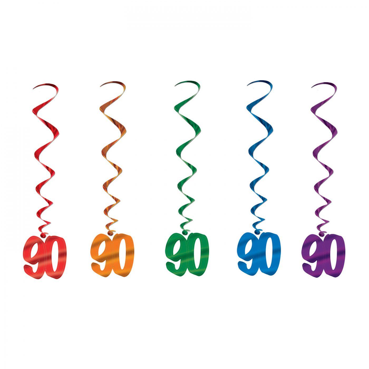 Image of  90  Whirls (6)