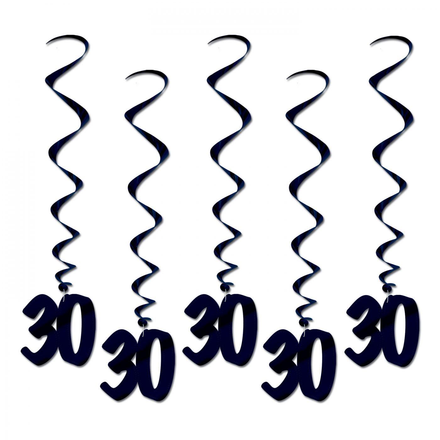 Image of  30  Whirls (6)
