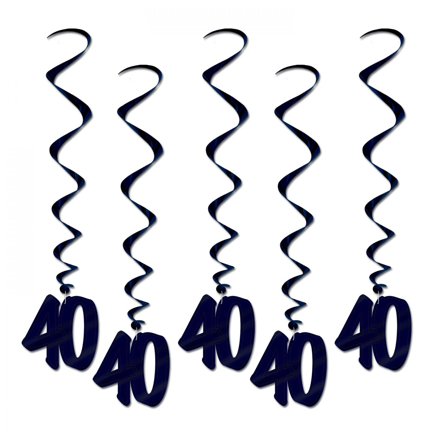 Image of  40  Whirls (6)