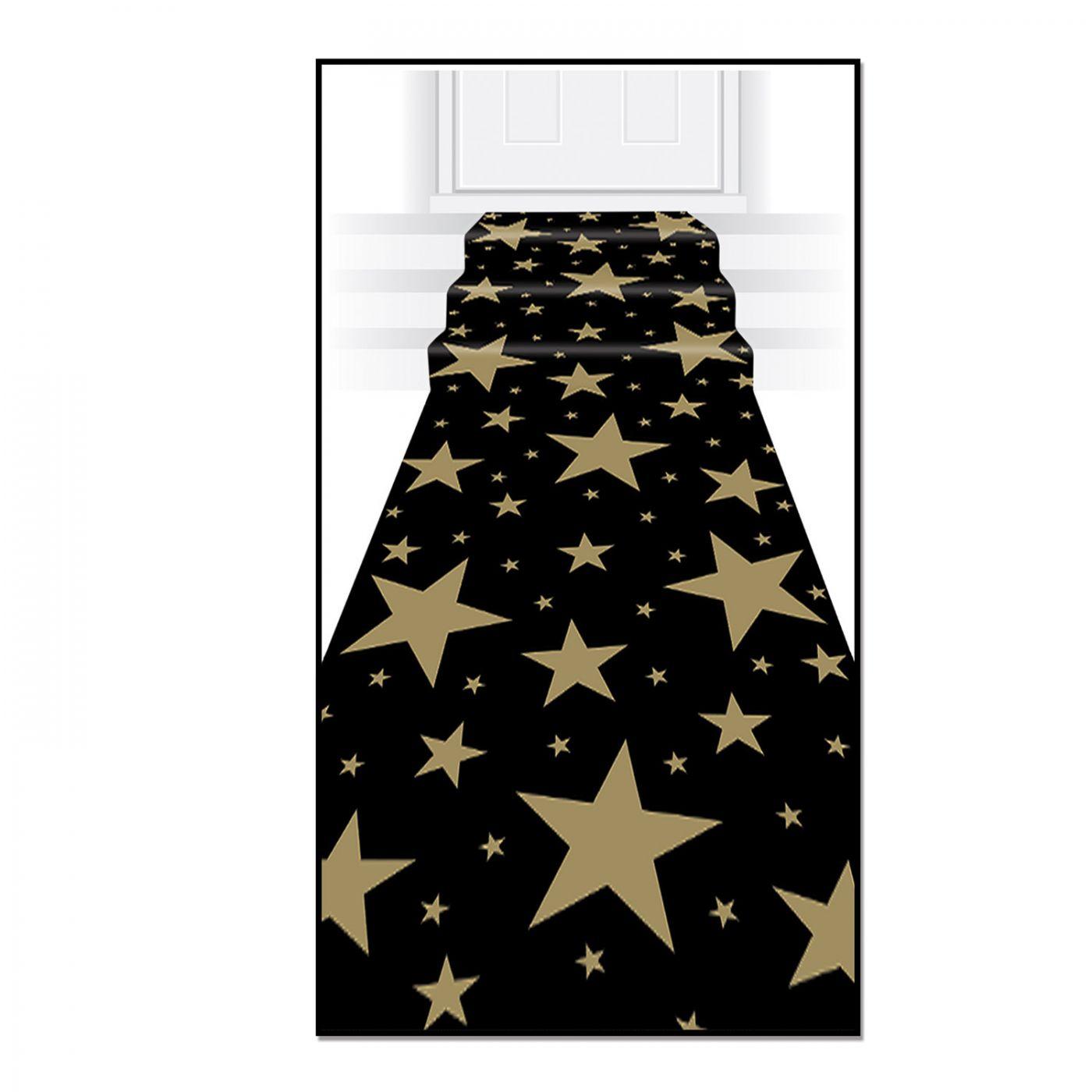 Gold Star Runner (6) image