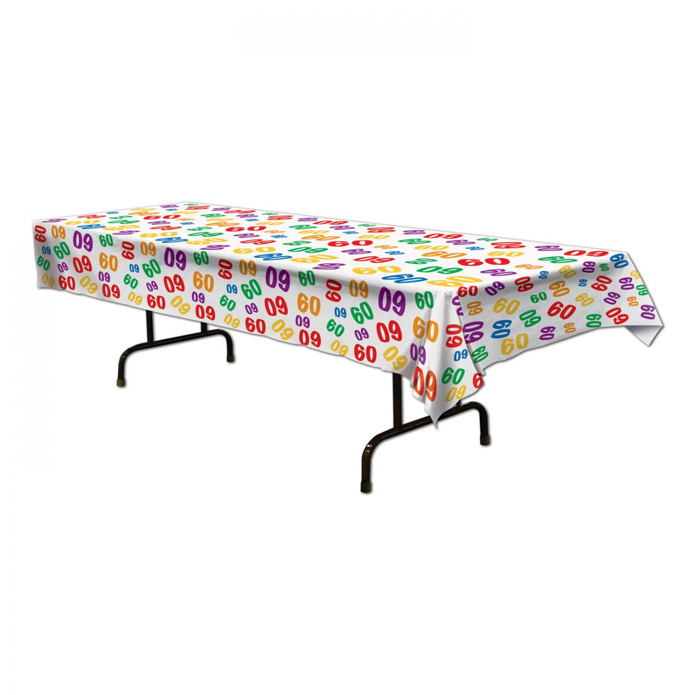 Image of  60  Tablecover