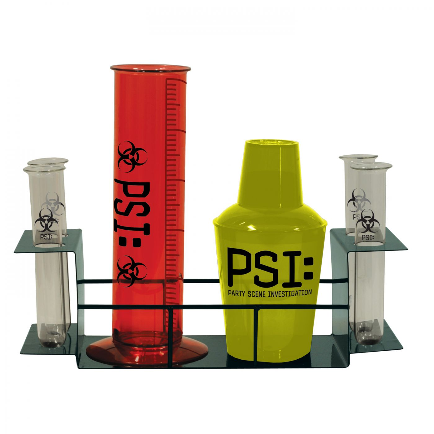 PSI Drink Set (1) image