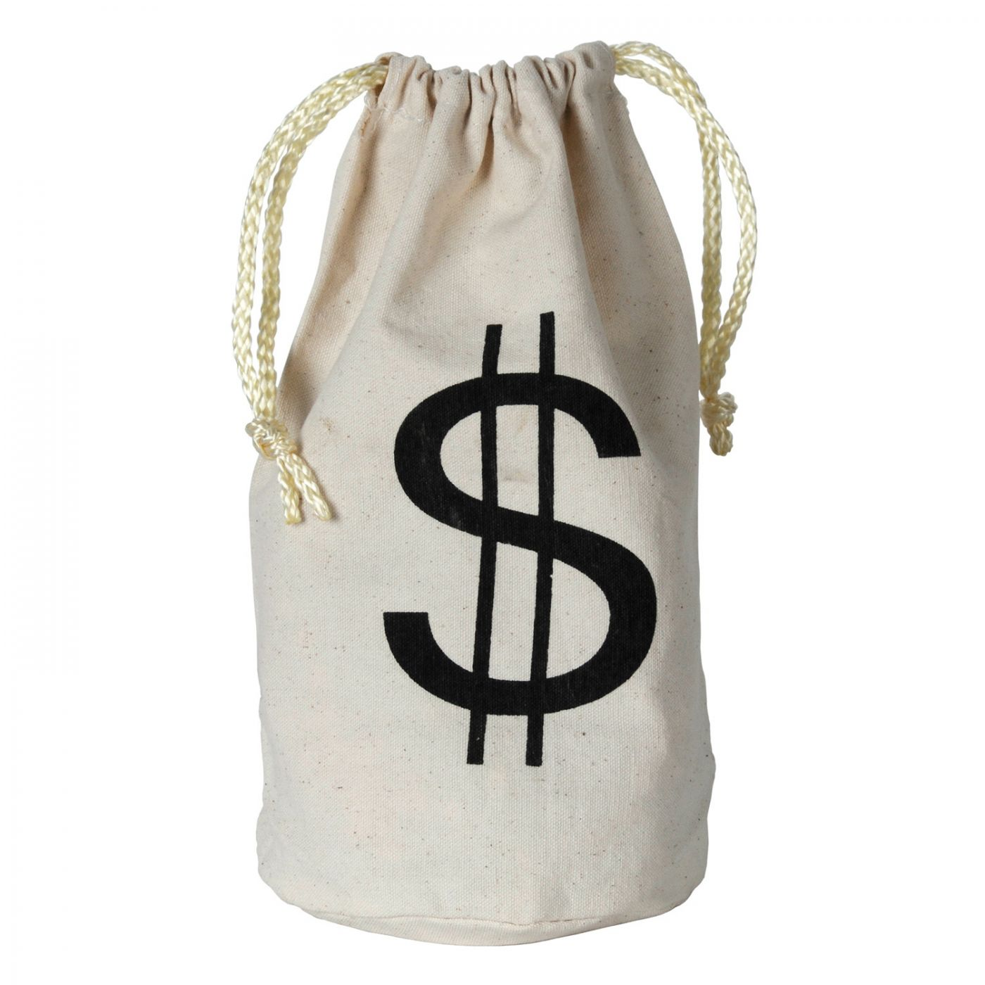 Image of  $  Bag