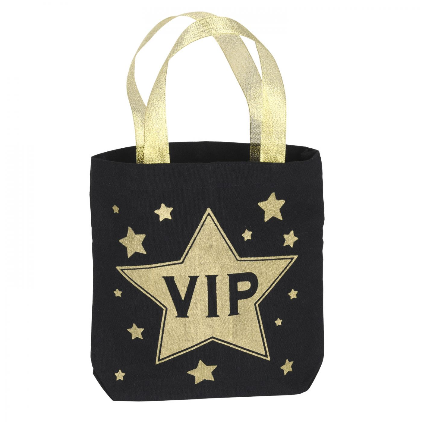 VIP Goody Bag image