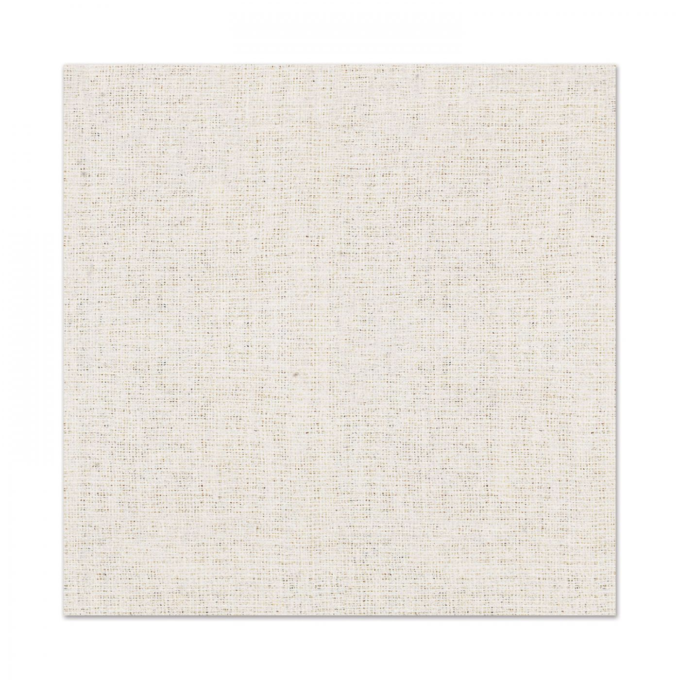 Muslin Paper Luncheon Napkins image