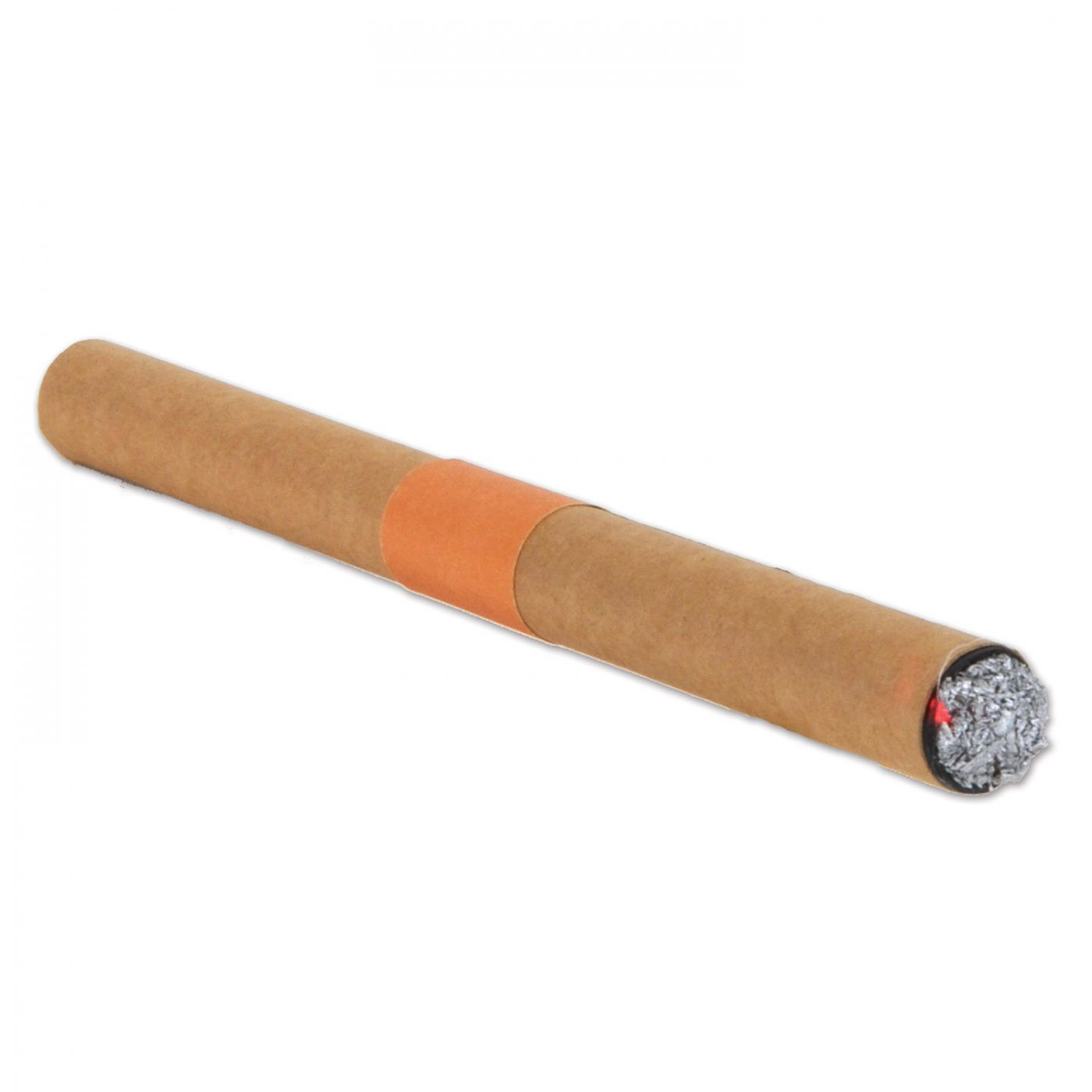 Light-Up Cigar image