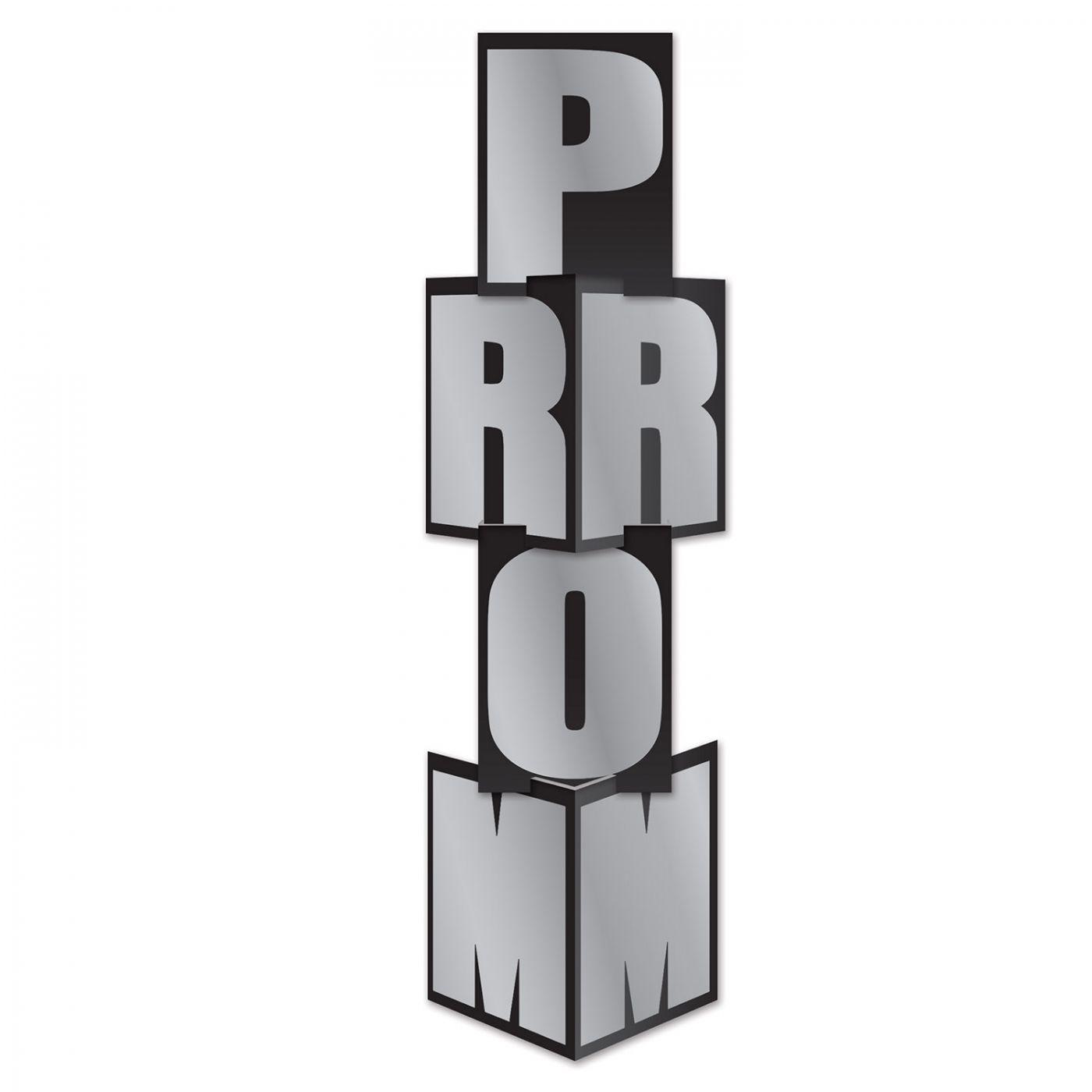 Prom Column (6) image