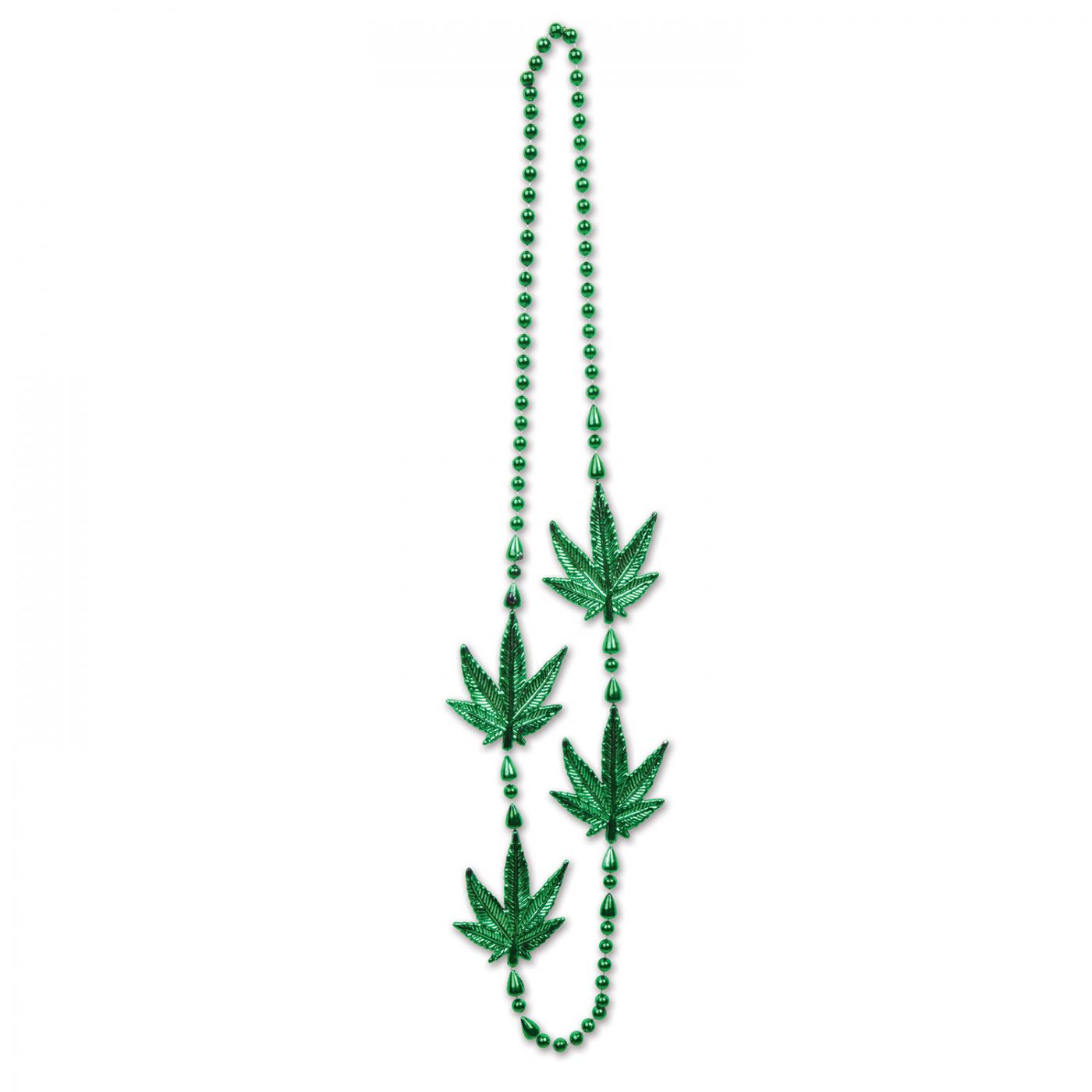 Weed Beads image