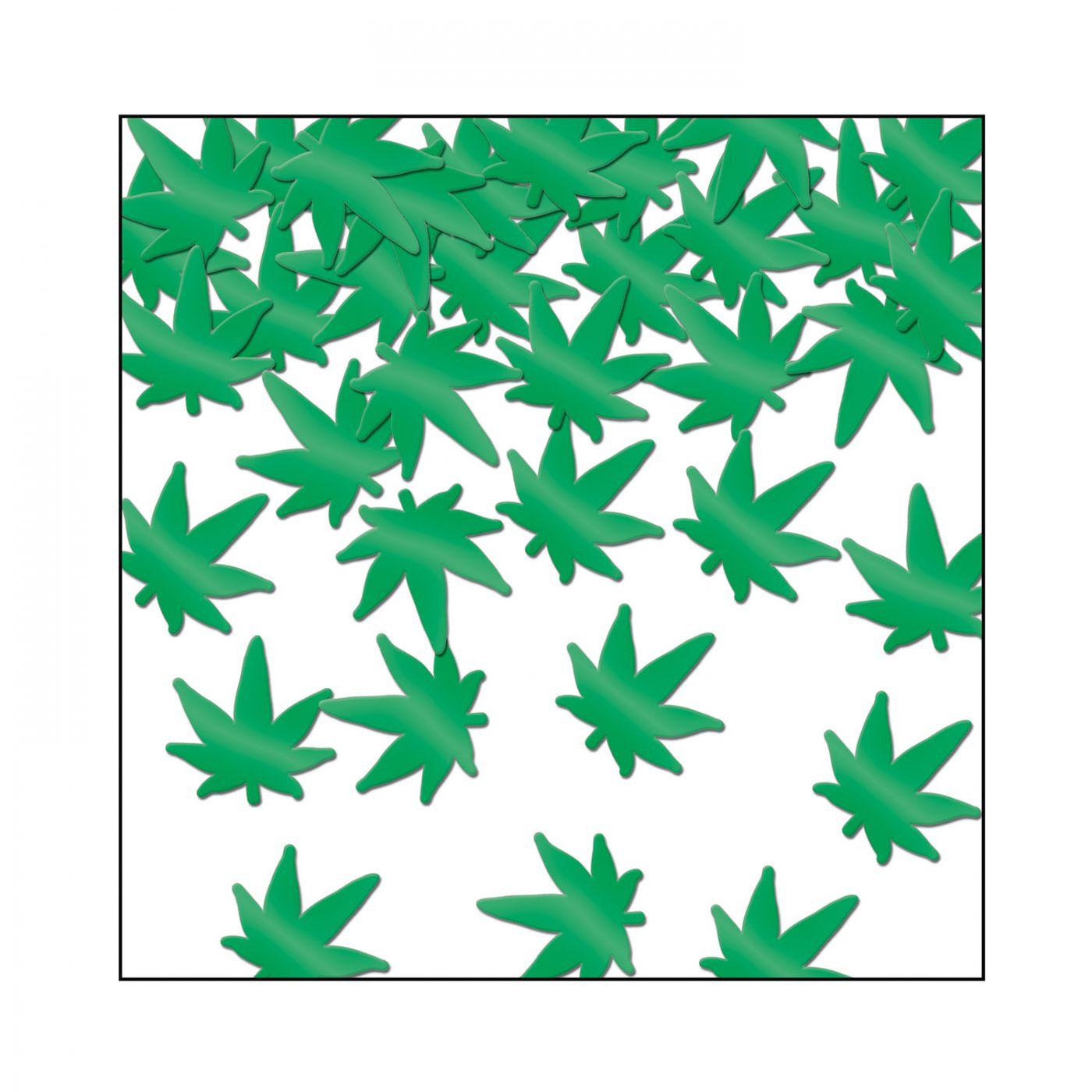 Fanci-Fetti Weed image