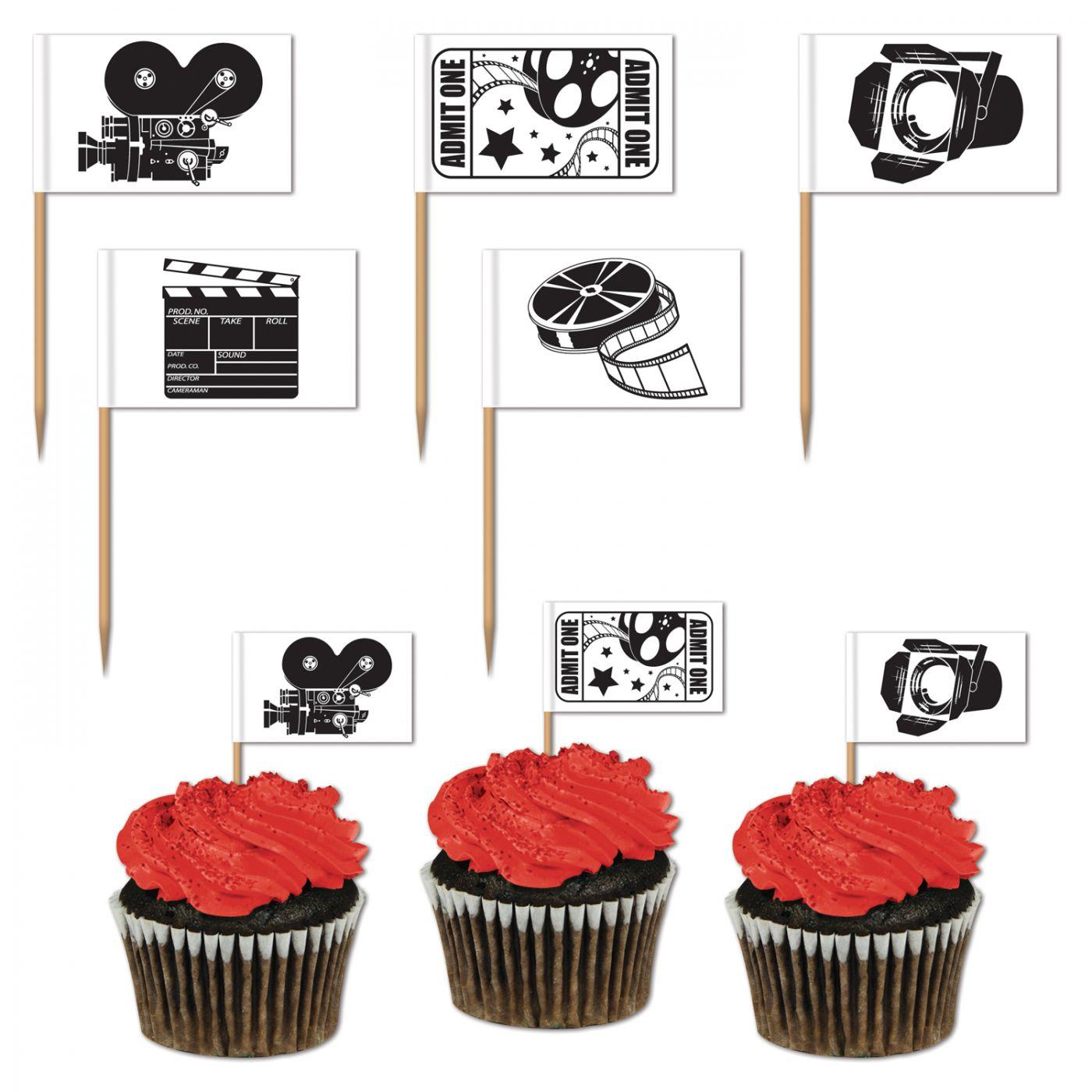 Movie Set Picks image