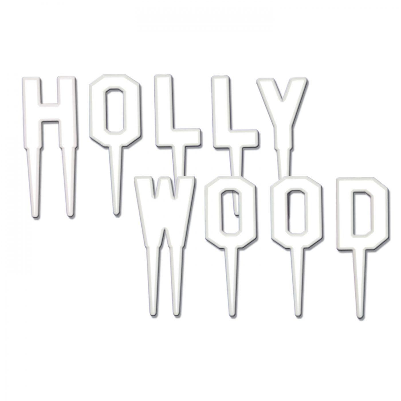 Hollywood Picks image