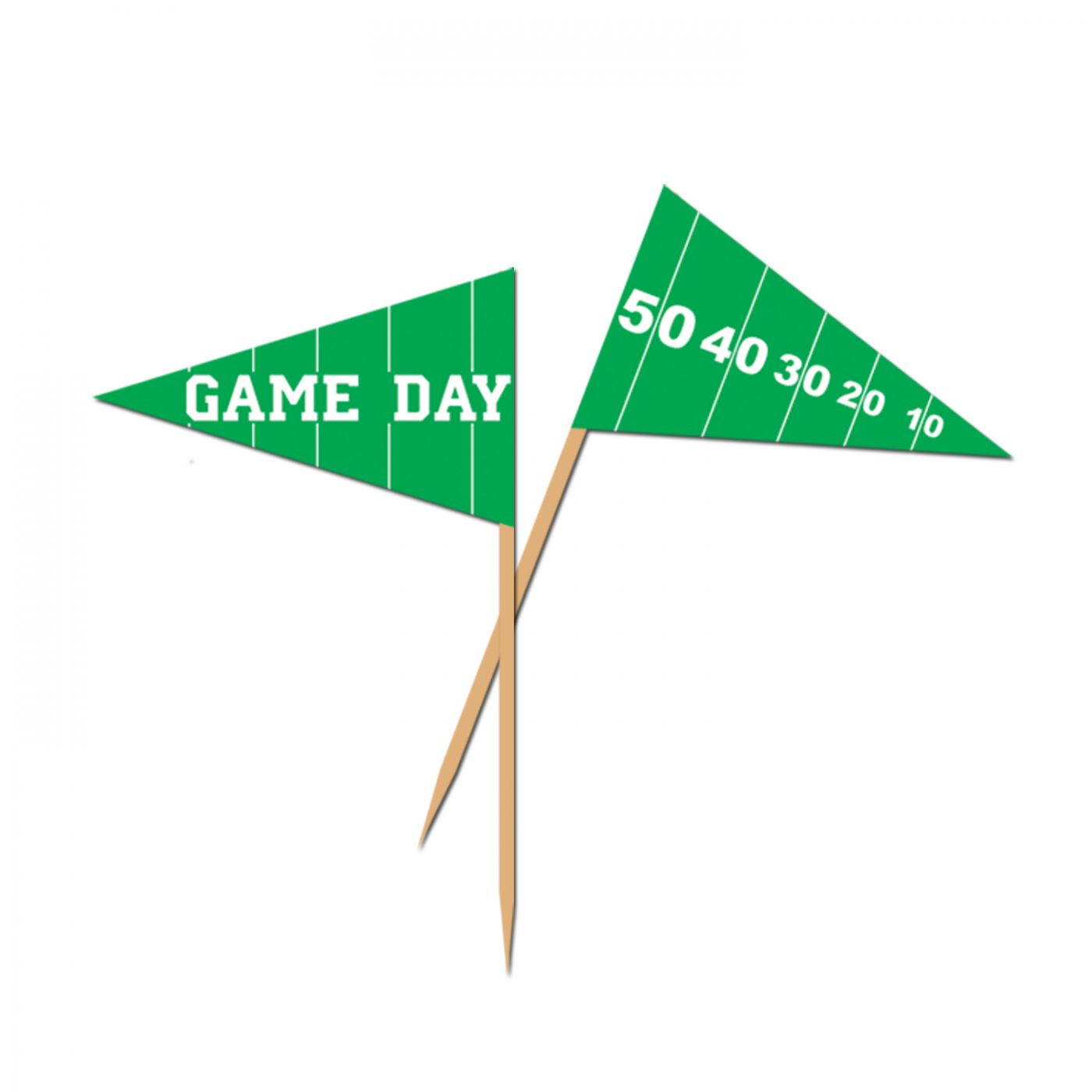 Game Day Football Picks image