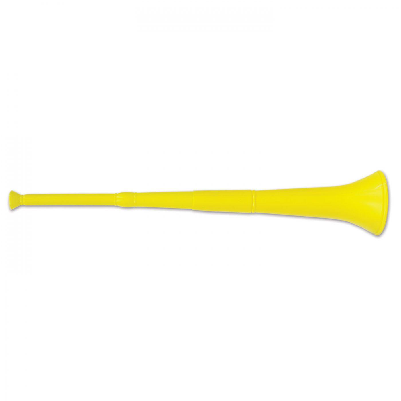 Stadium Horn image