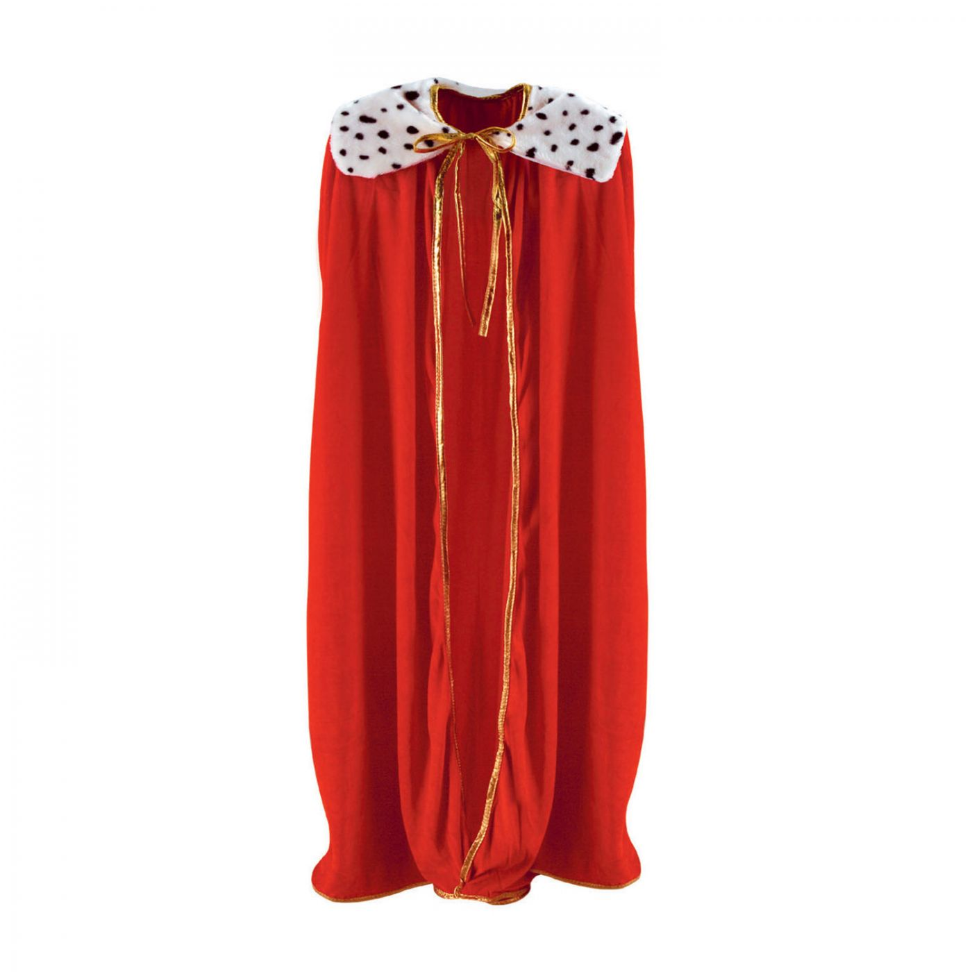 Image of Adult King/Queen Robe (1)
