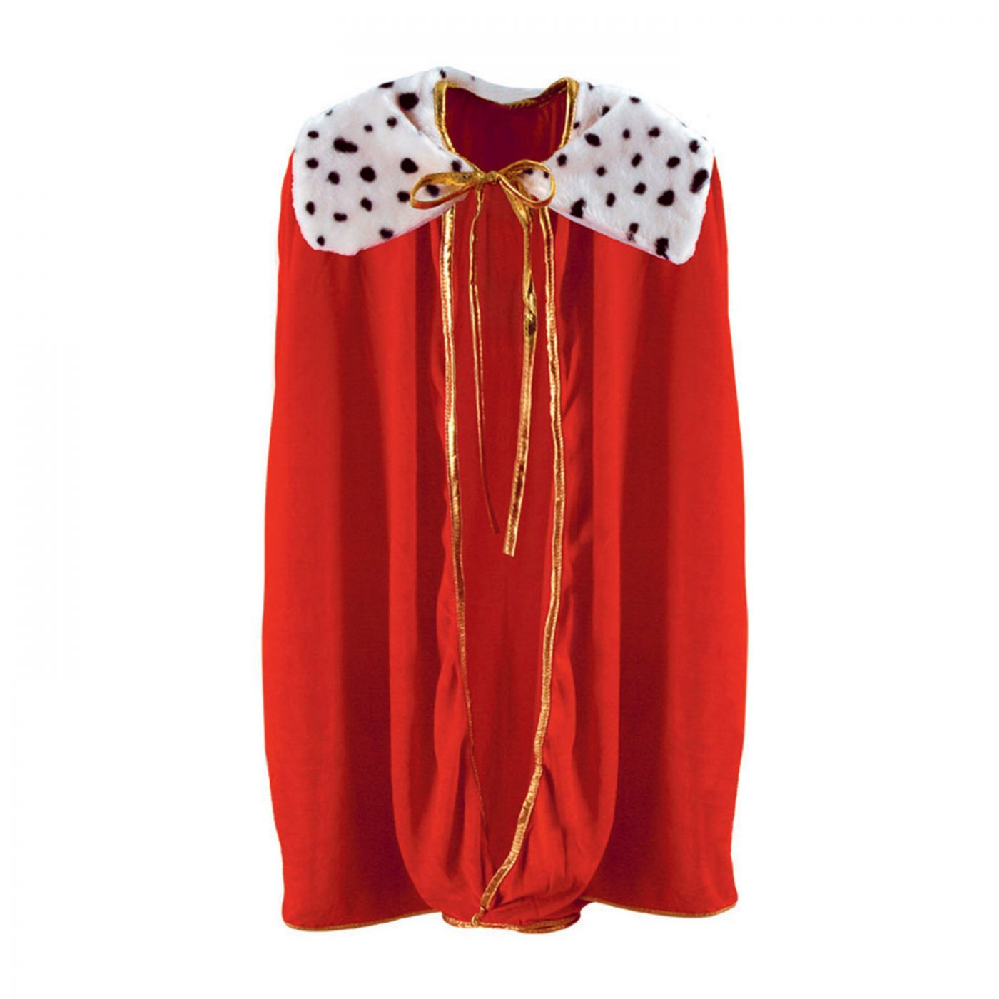 Child King/Queen Robe (1) image