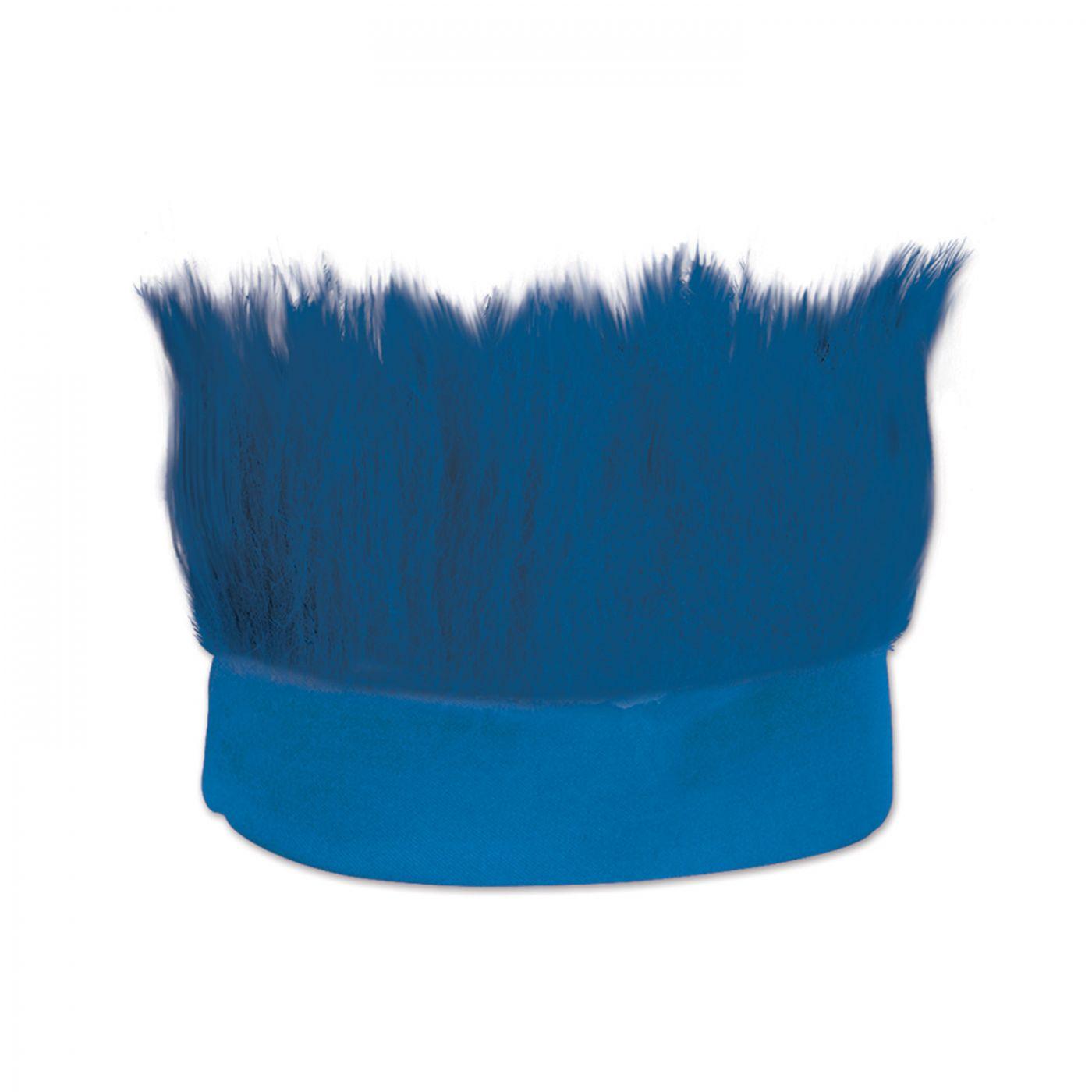Hairy Headband image