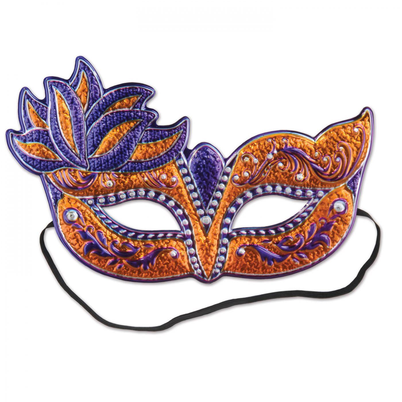 Costume Mask image