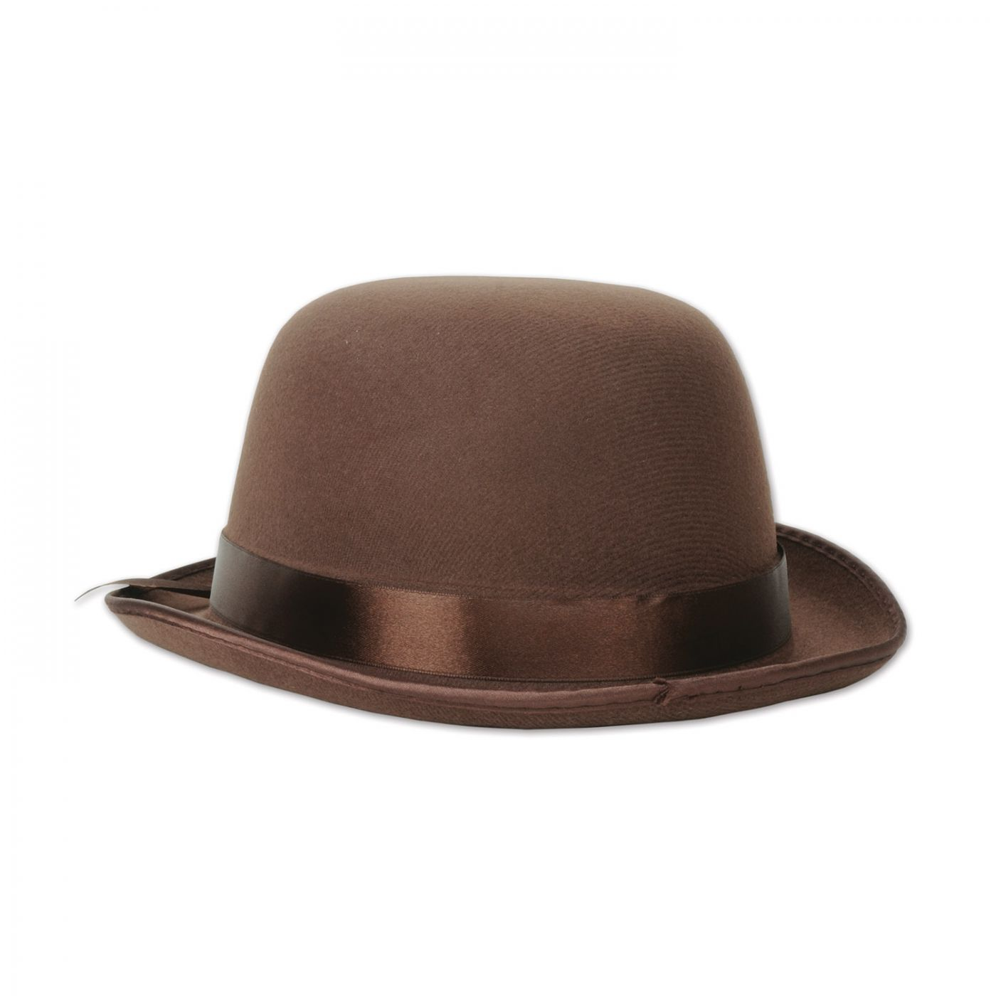 Image of Bowler Hat