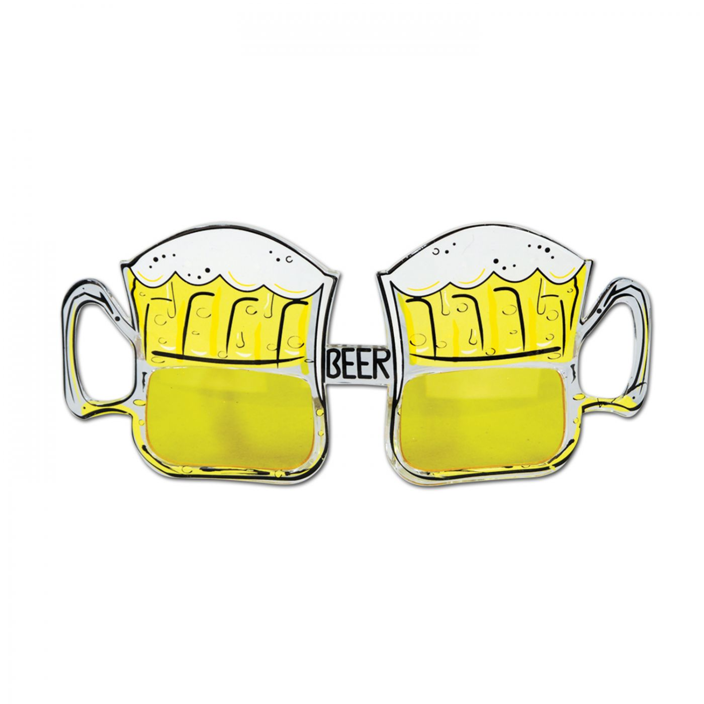 Image of Beer Mug Fanci-Frames (6)