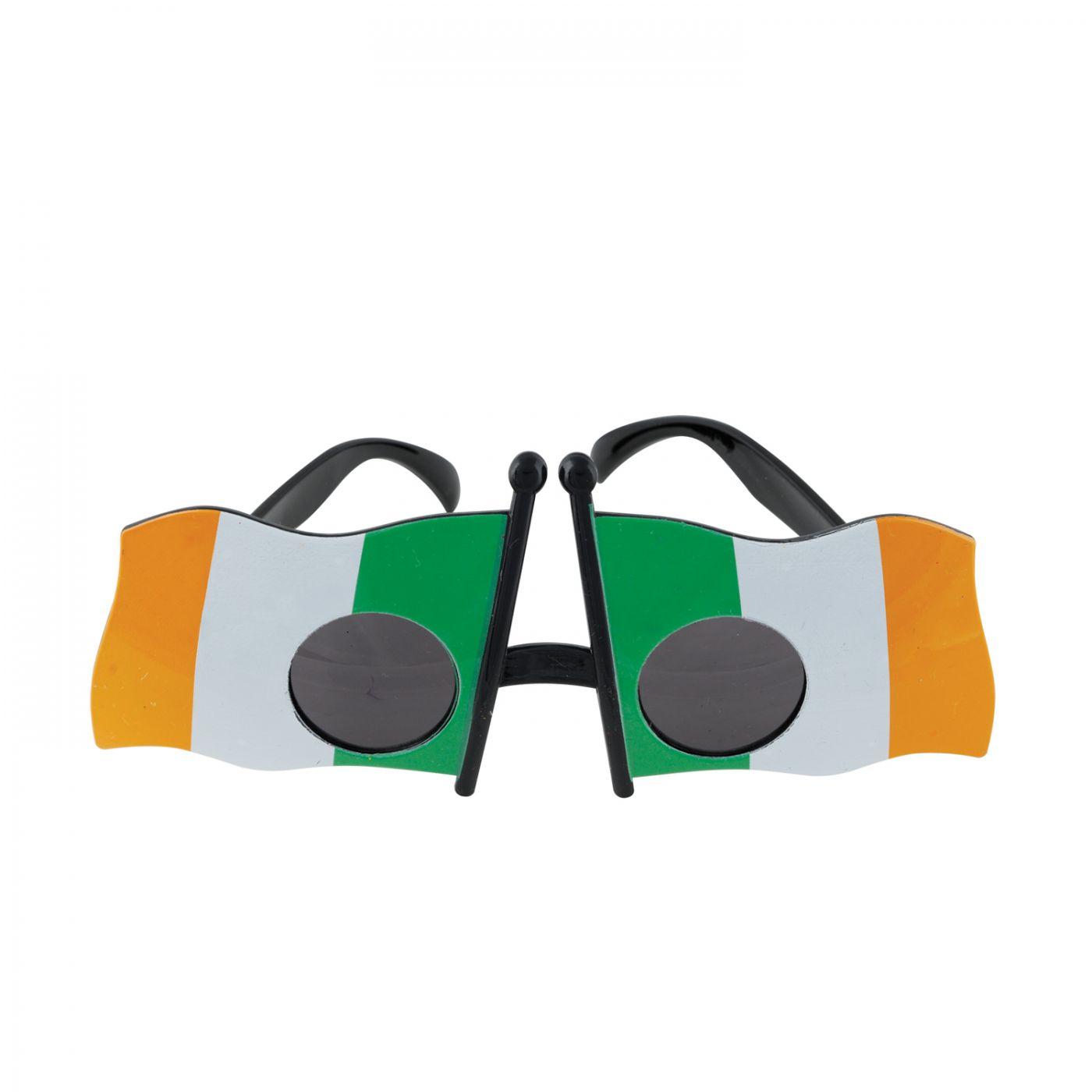 Irish Flag Fanci-Frames (6) image
