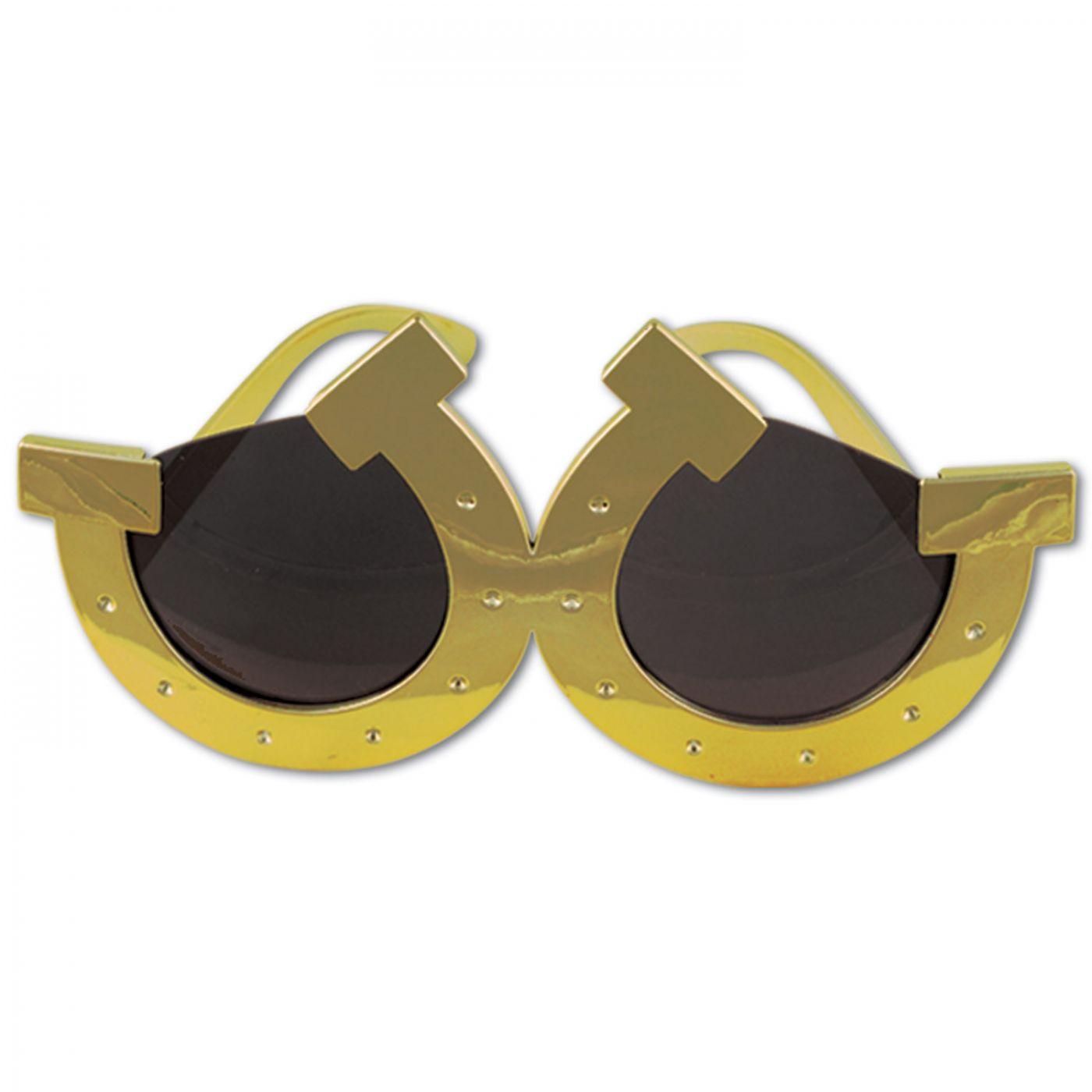 Horseshoe Fanci-Frames (6) image