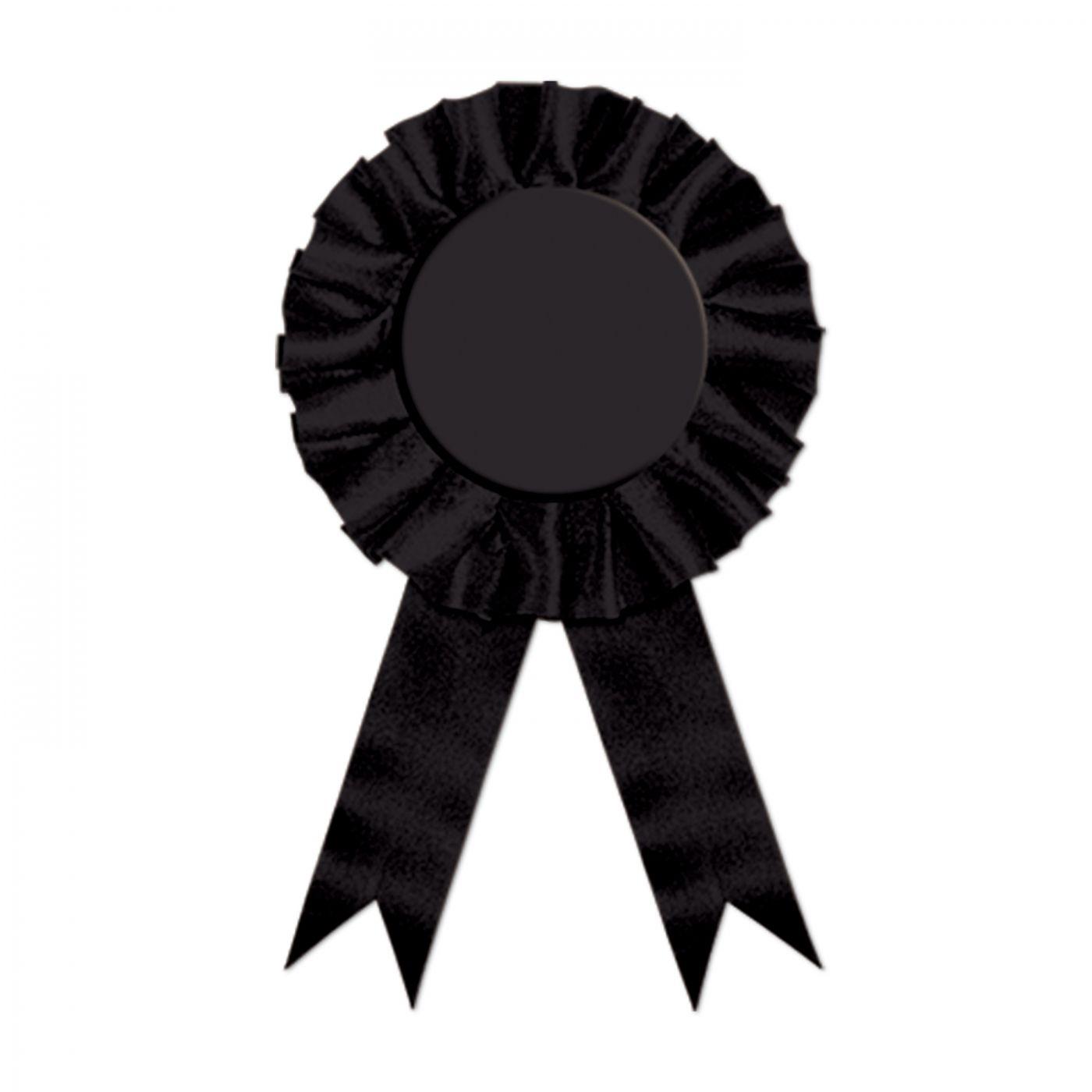 Award Ribbon (6) image