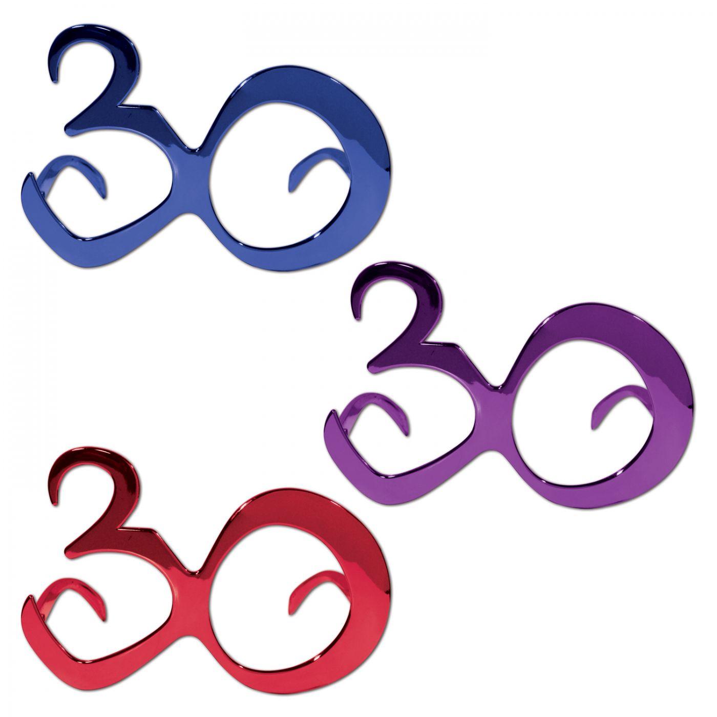 Image of  30  Fanci-Frames (6)