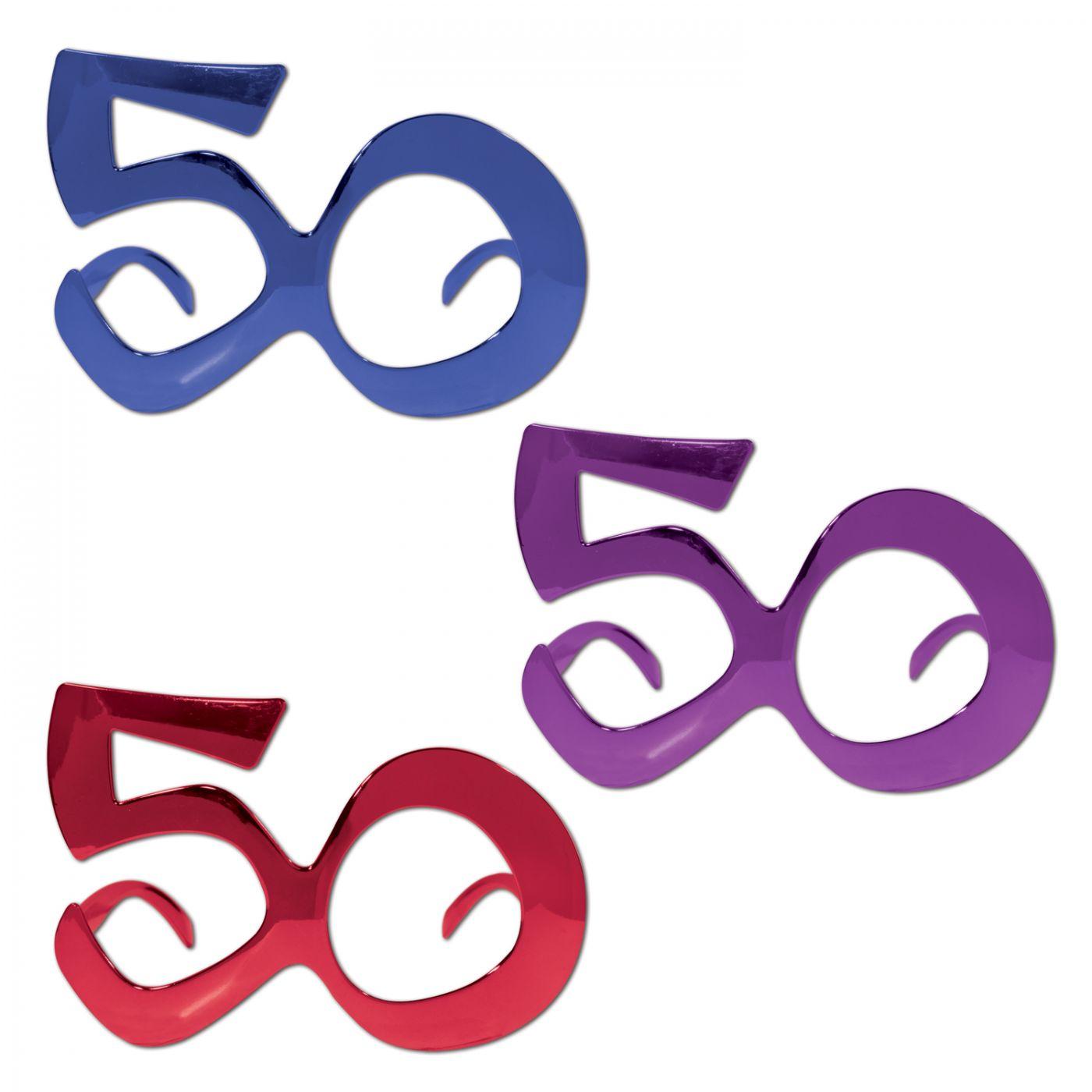 Image of  50  Fanci-Frames (6)