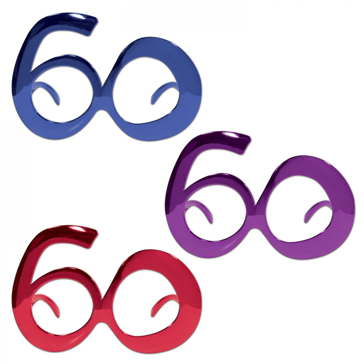 Image of  60  Fanci-Frames (6)