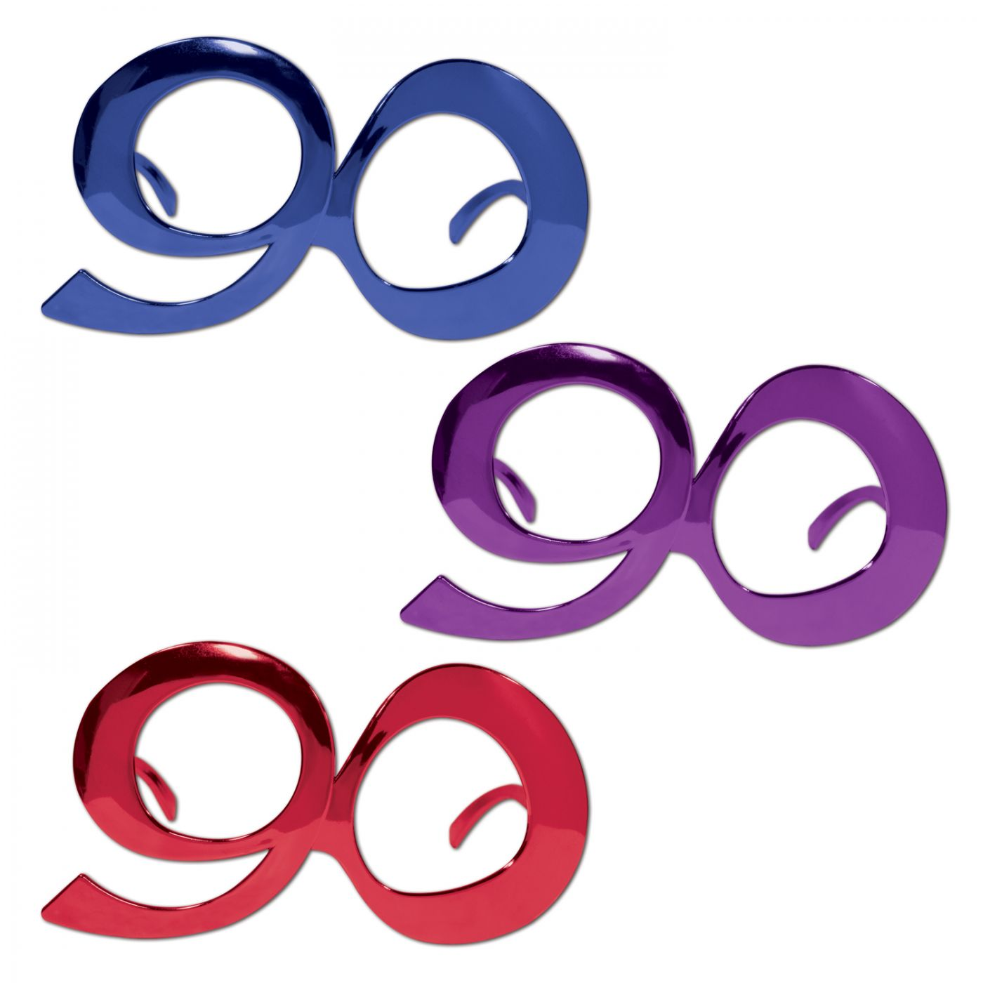 Image of  90  Fanci-Frames (6)
