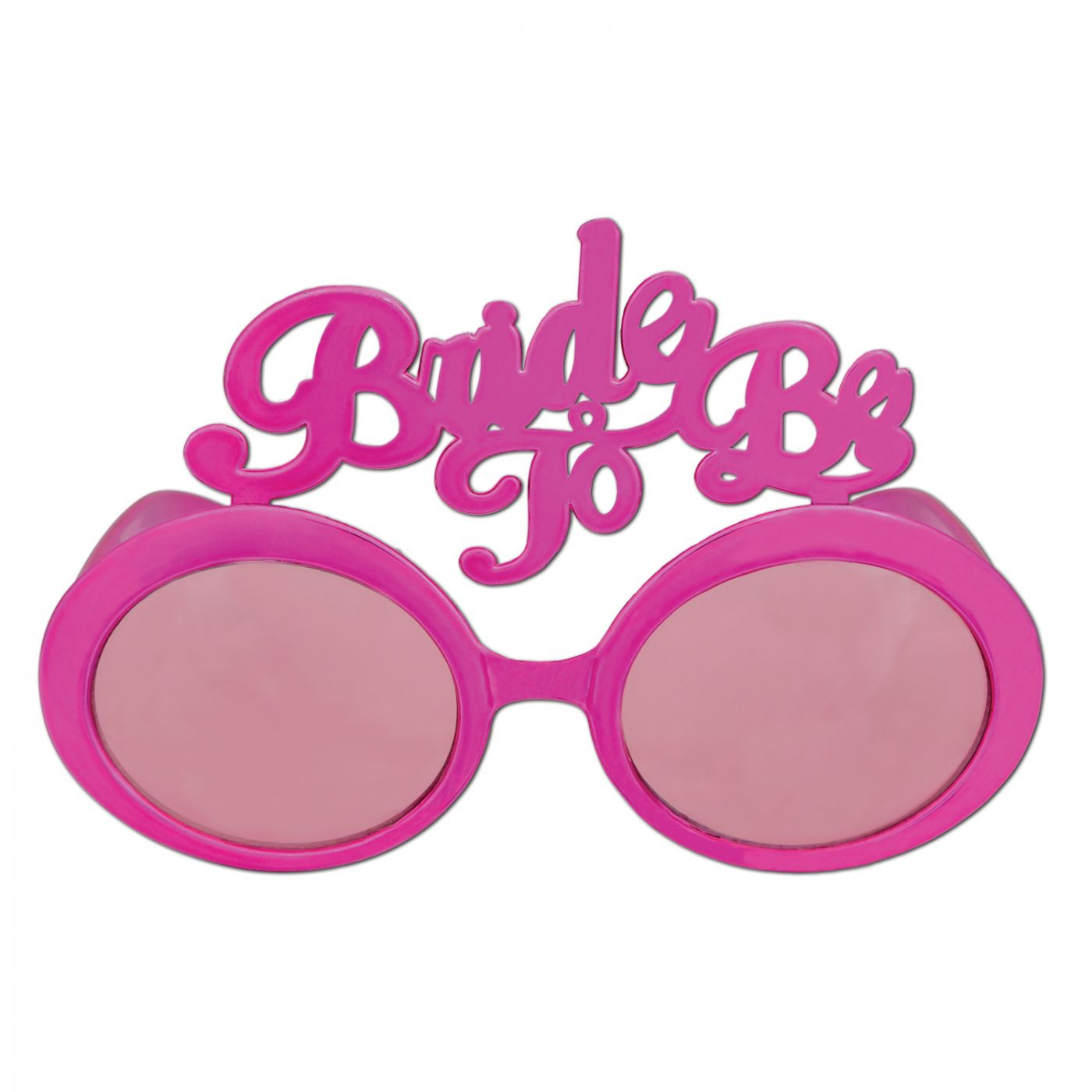 Image of Bride To Be Fanci-Frames (6)